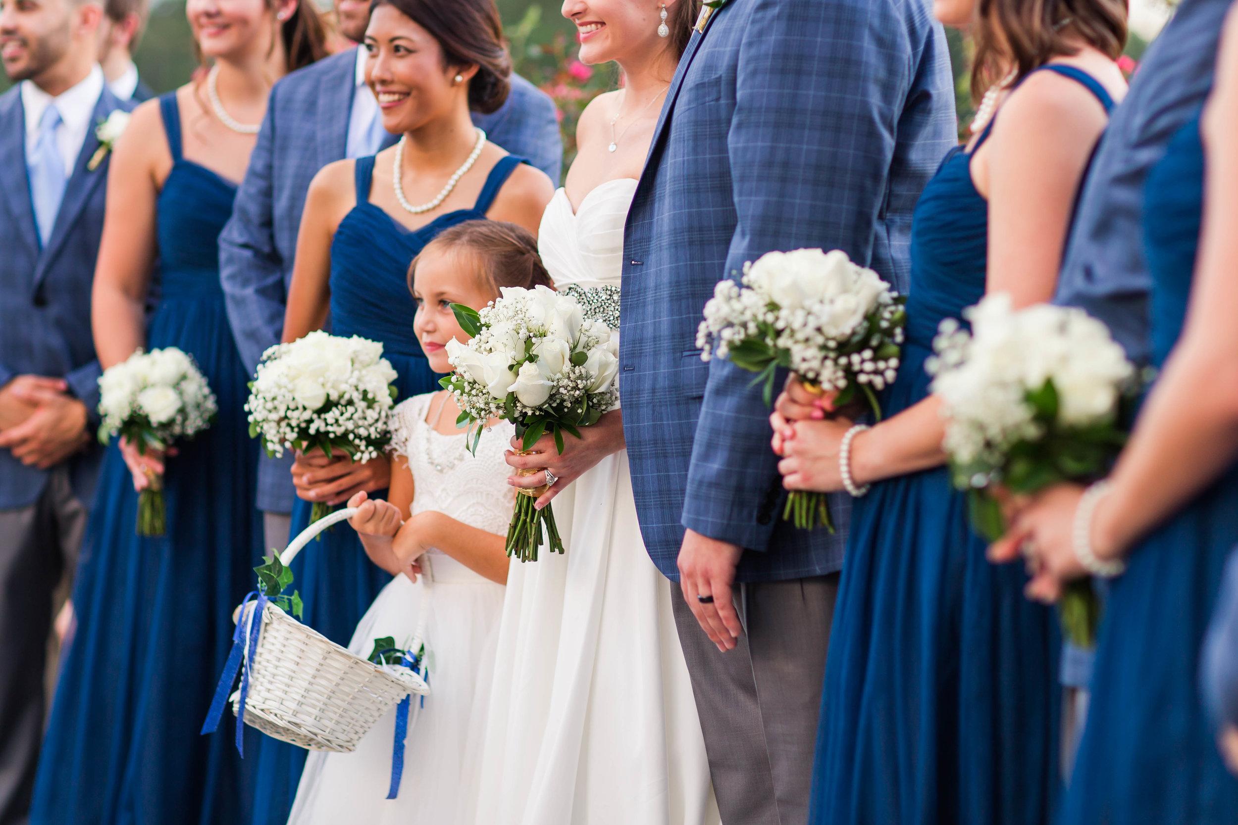 Hollomans_Family and Bridal Party_160.jpg