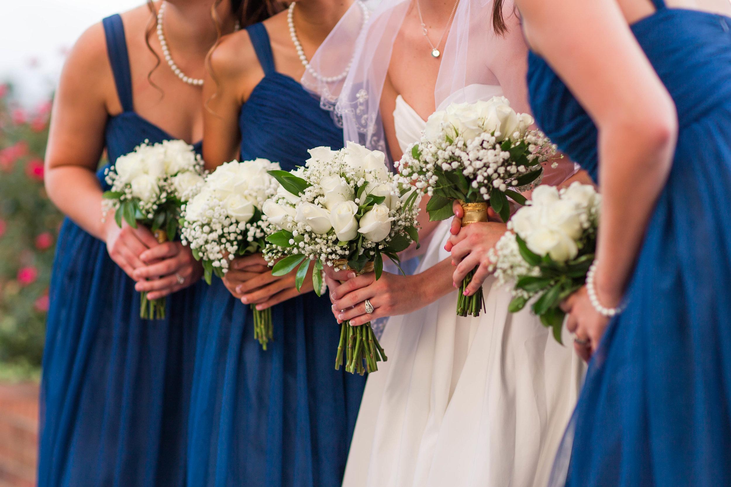 Hollomans_Family and Bridal Party_165.jpg