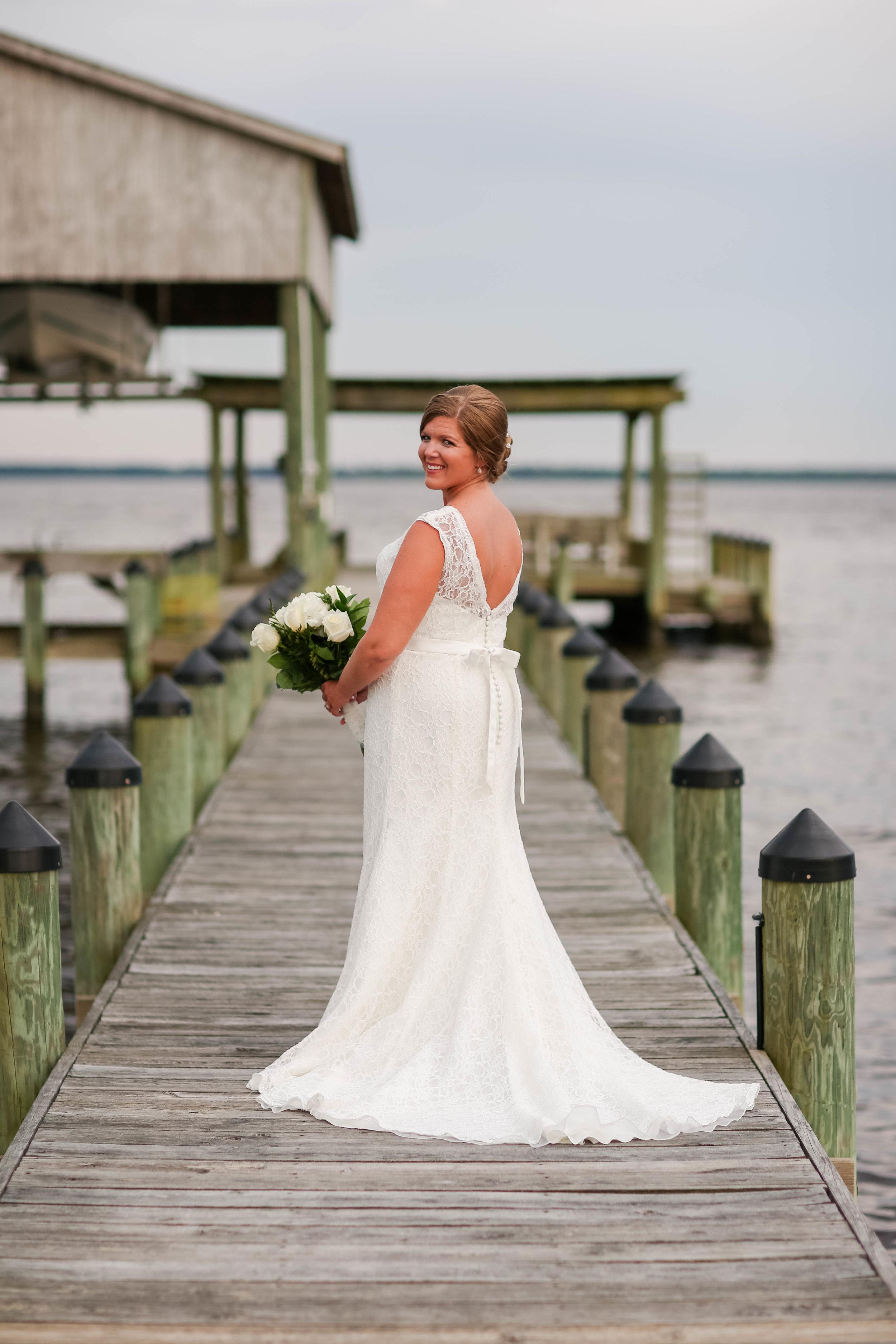 TIna Foster Bridals_19.jpg