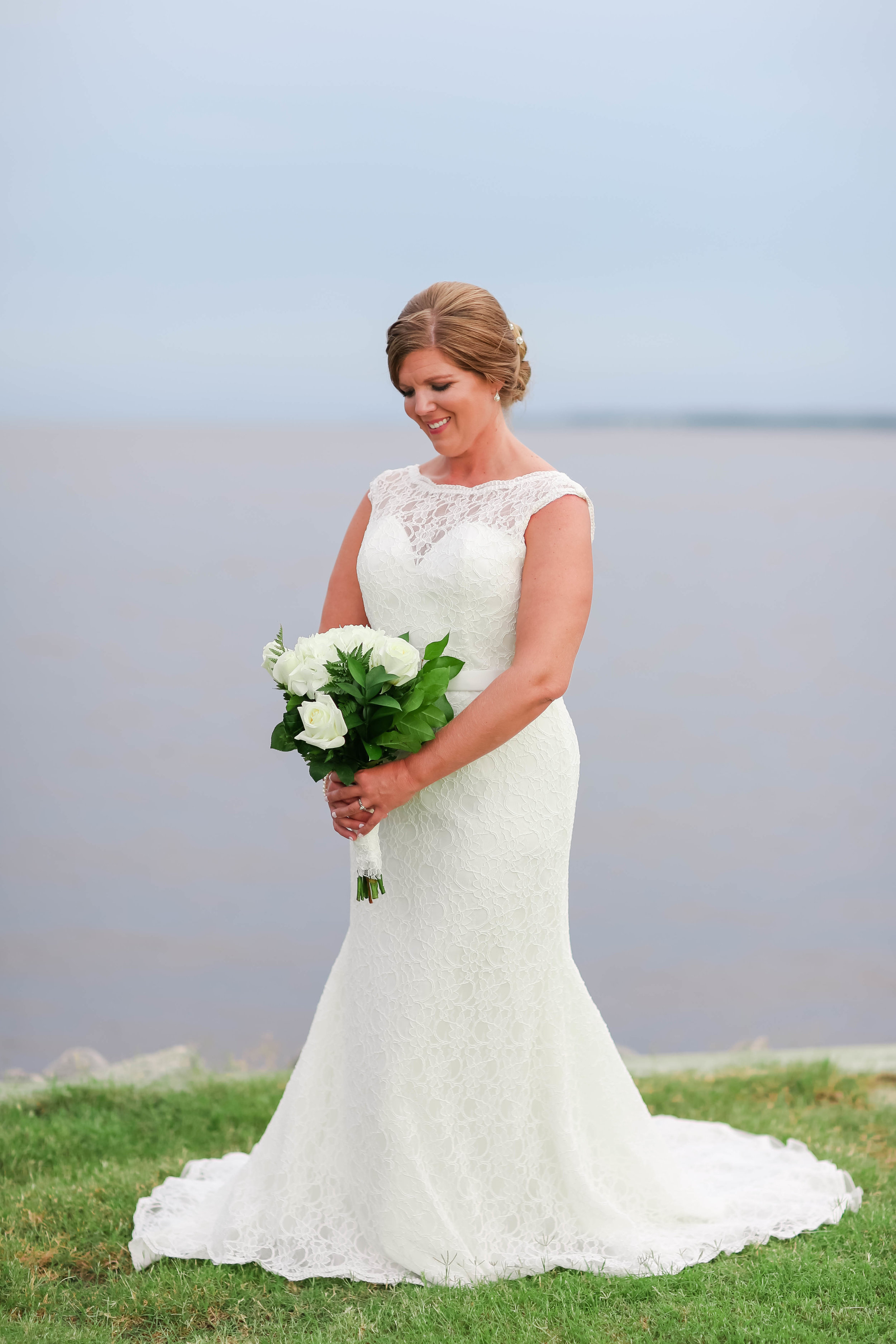 TIna Foster Bridals_55.jpg