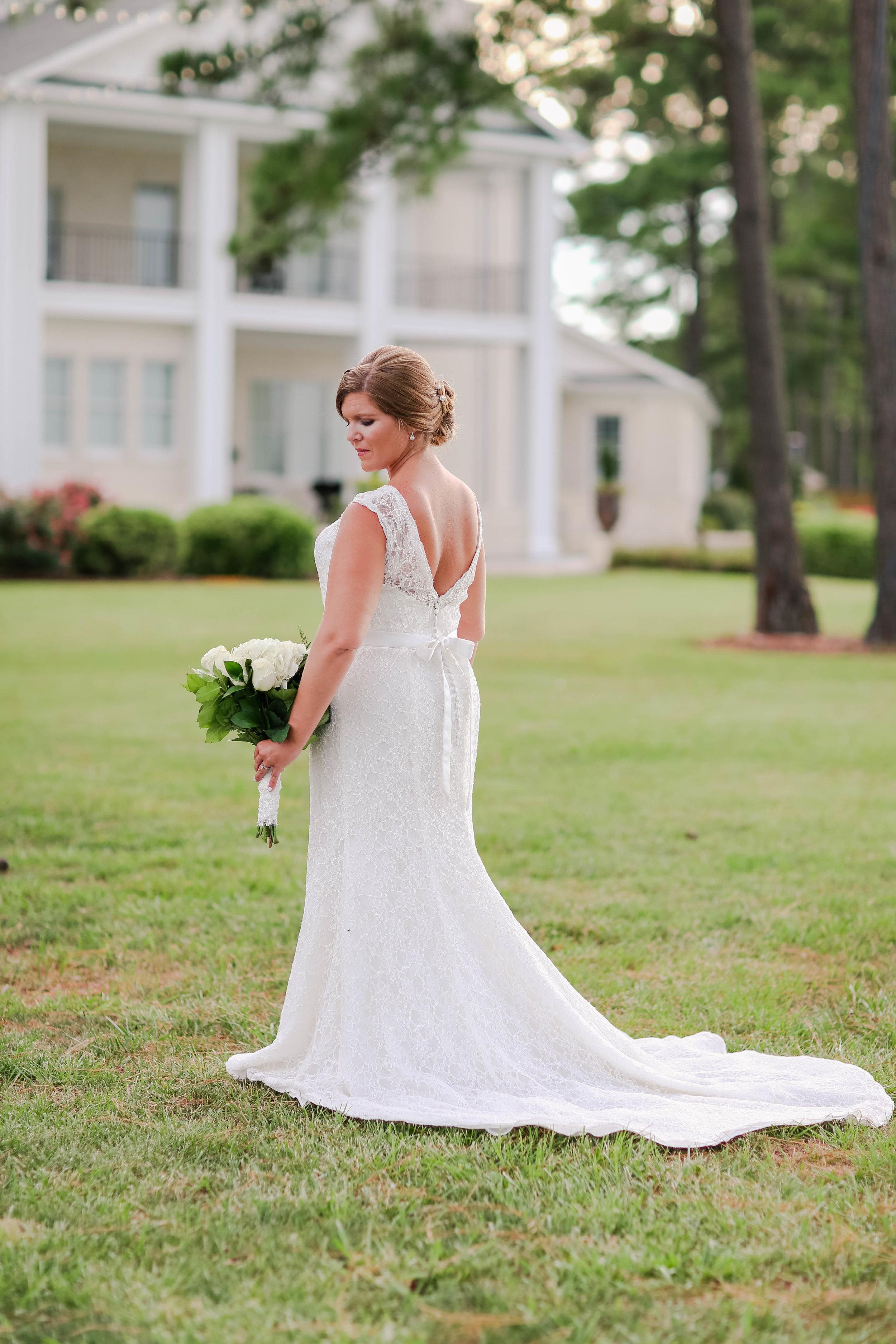 TIna Foster Bridals_77.jpg