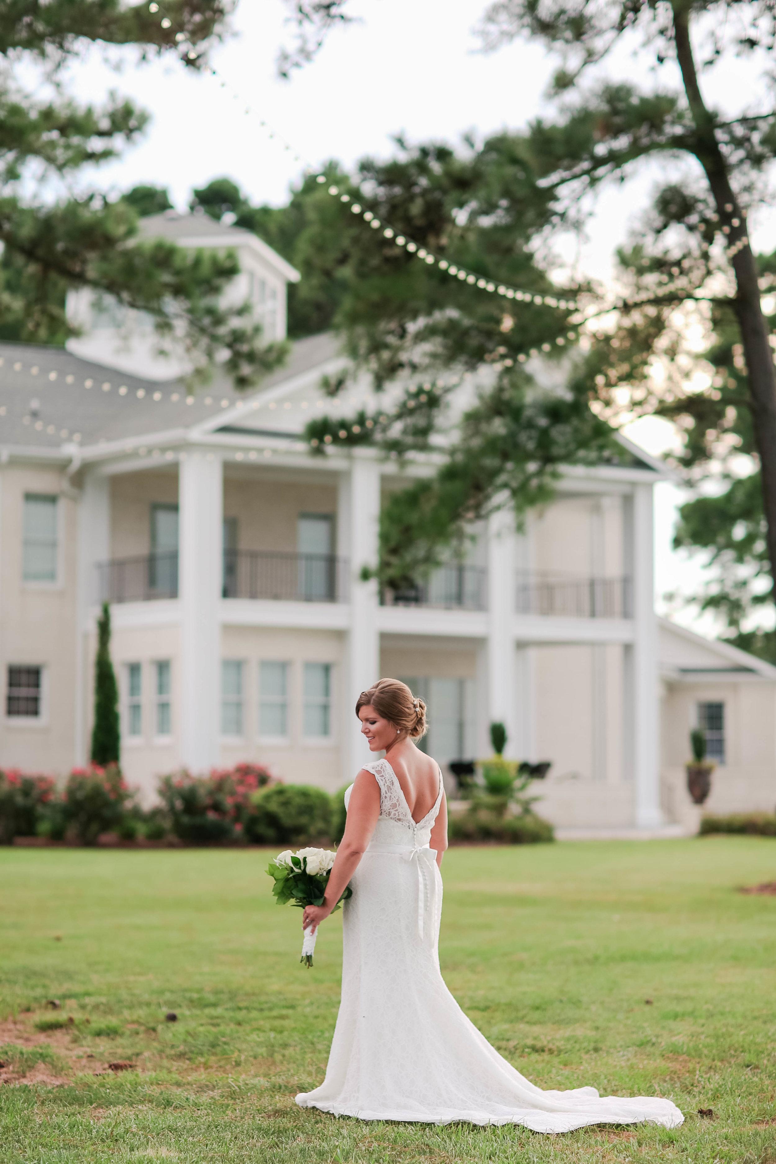 TIna Foster Bridals_78.jpg