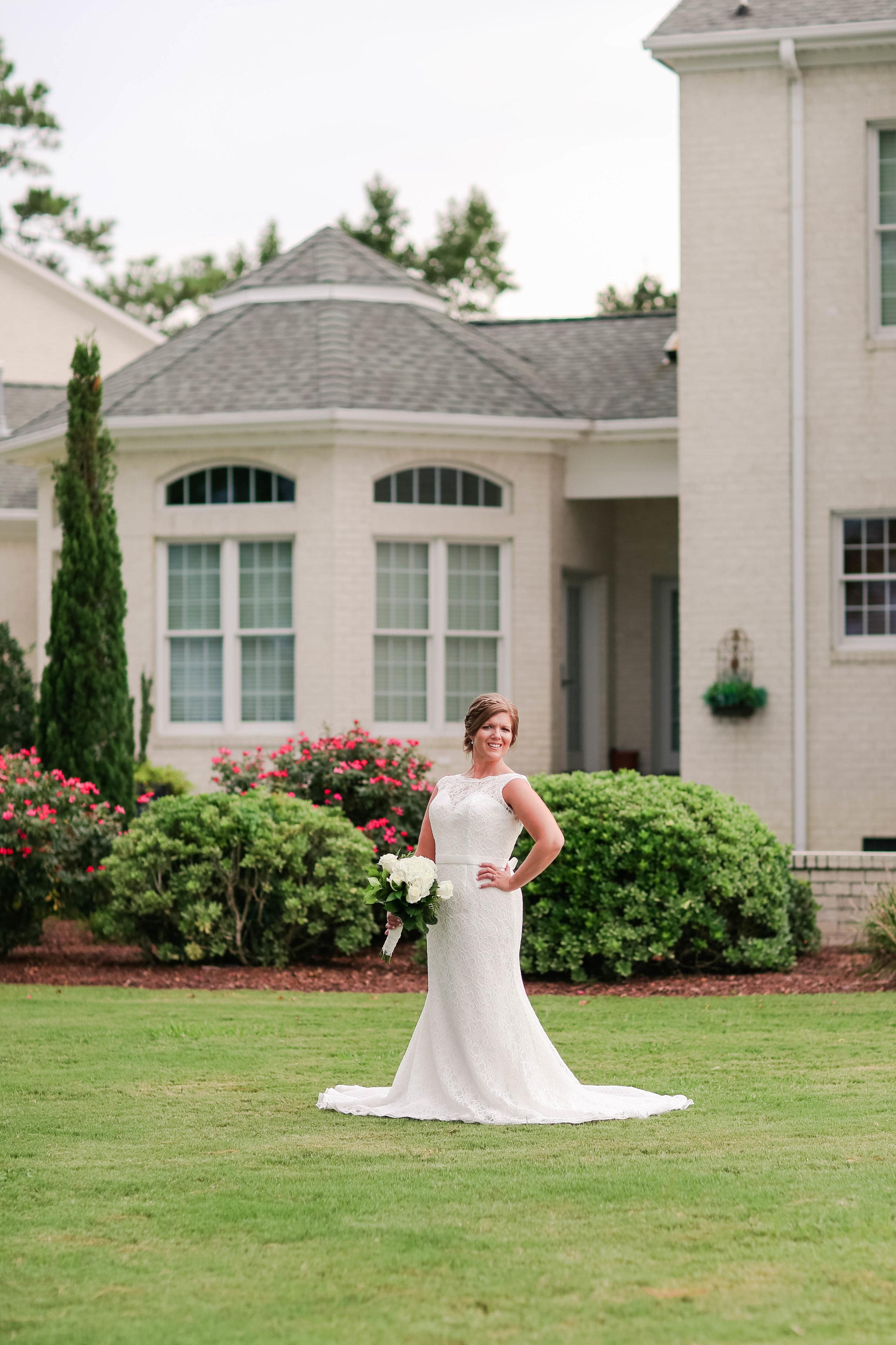 TIna Foster Bridals_93.jpg