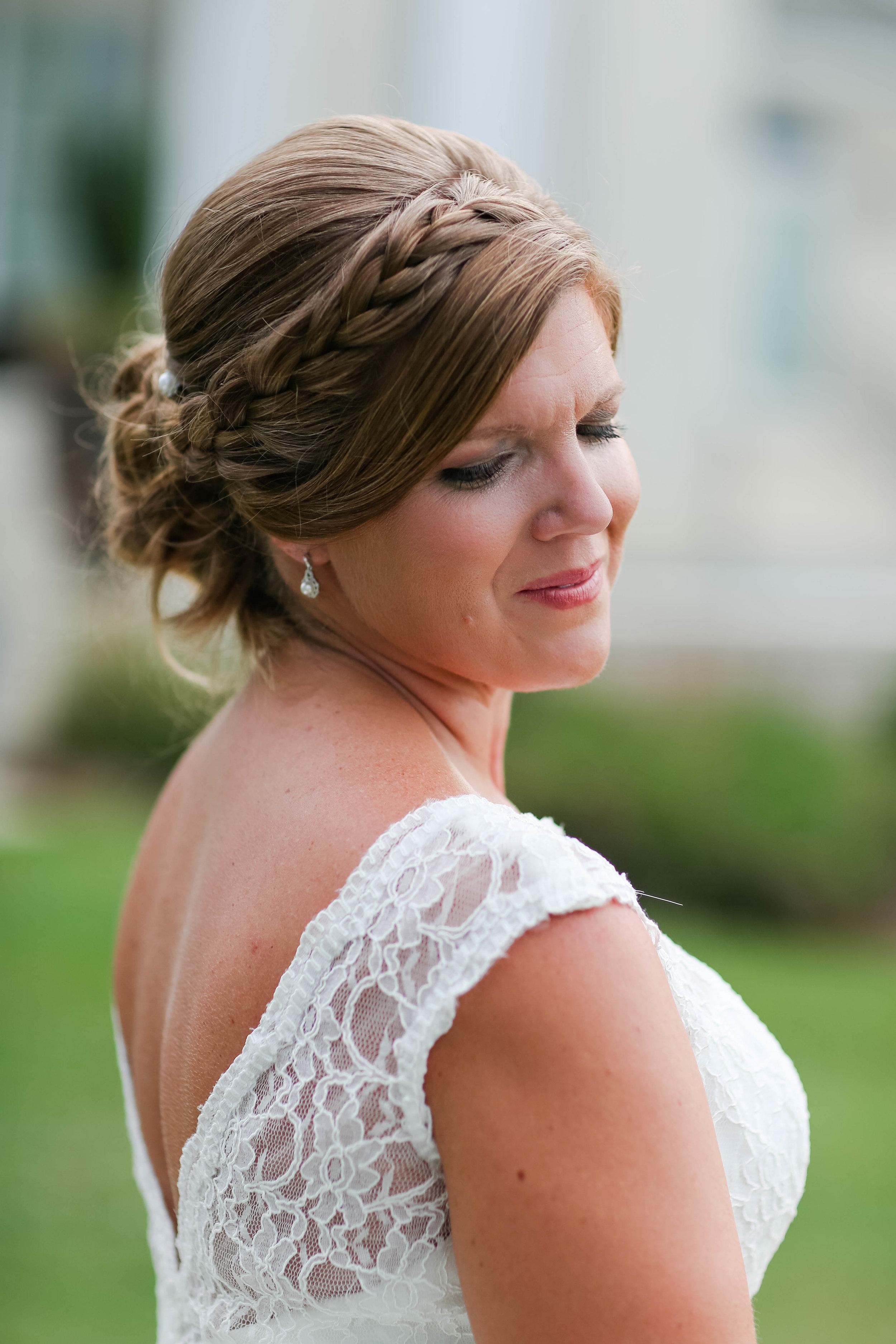 TIna Foster Bridals_100.jpg