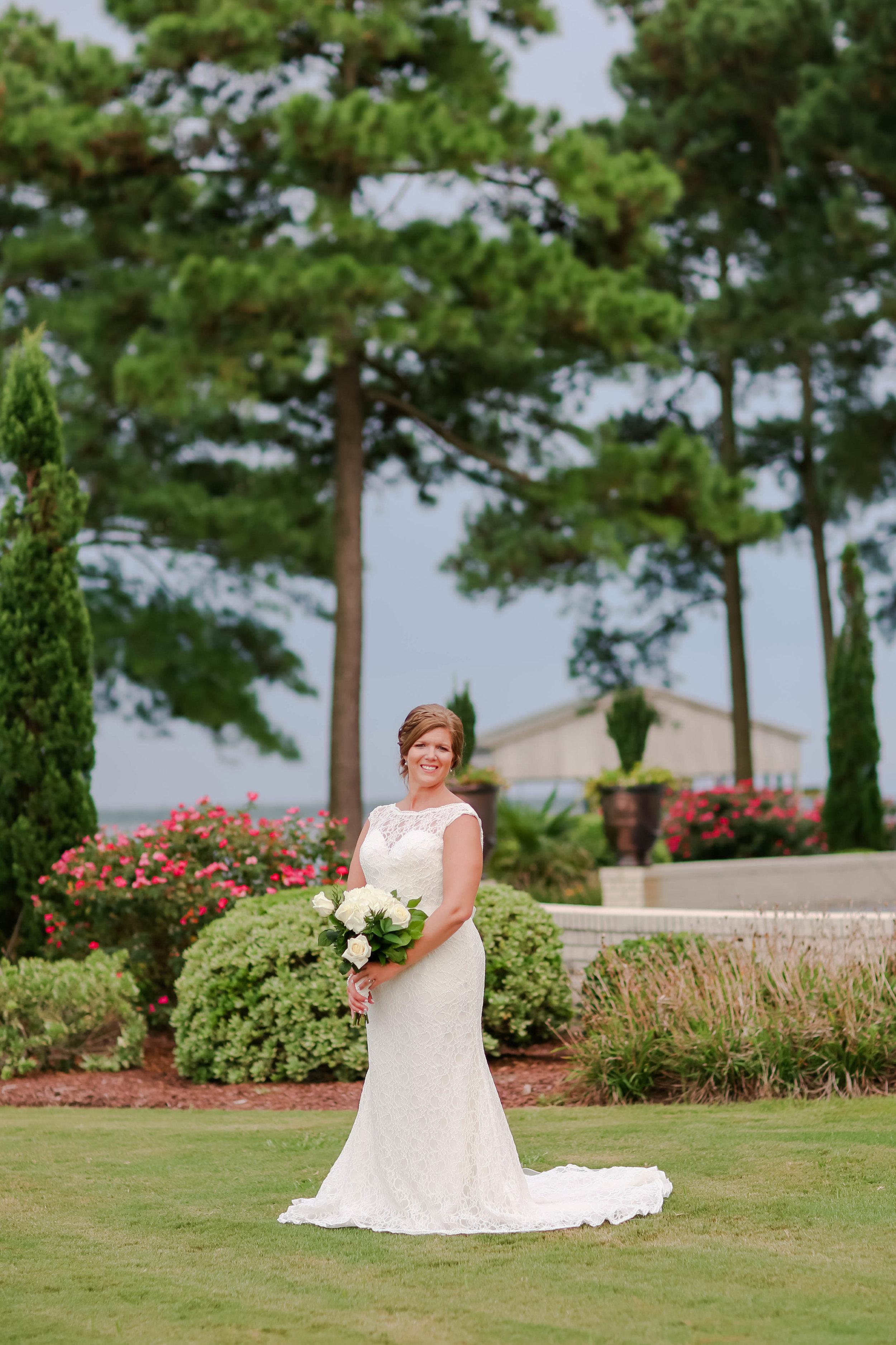 TIna Foster Bridals_103.jpg
