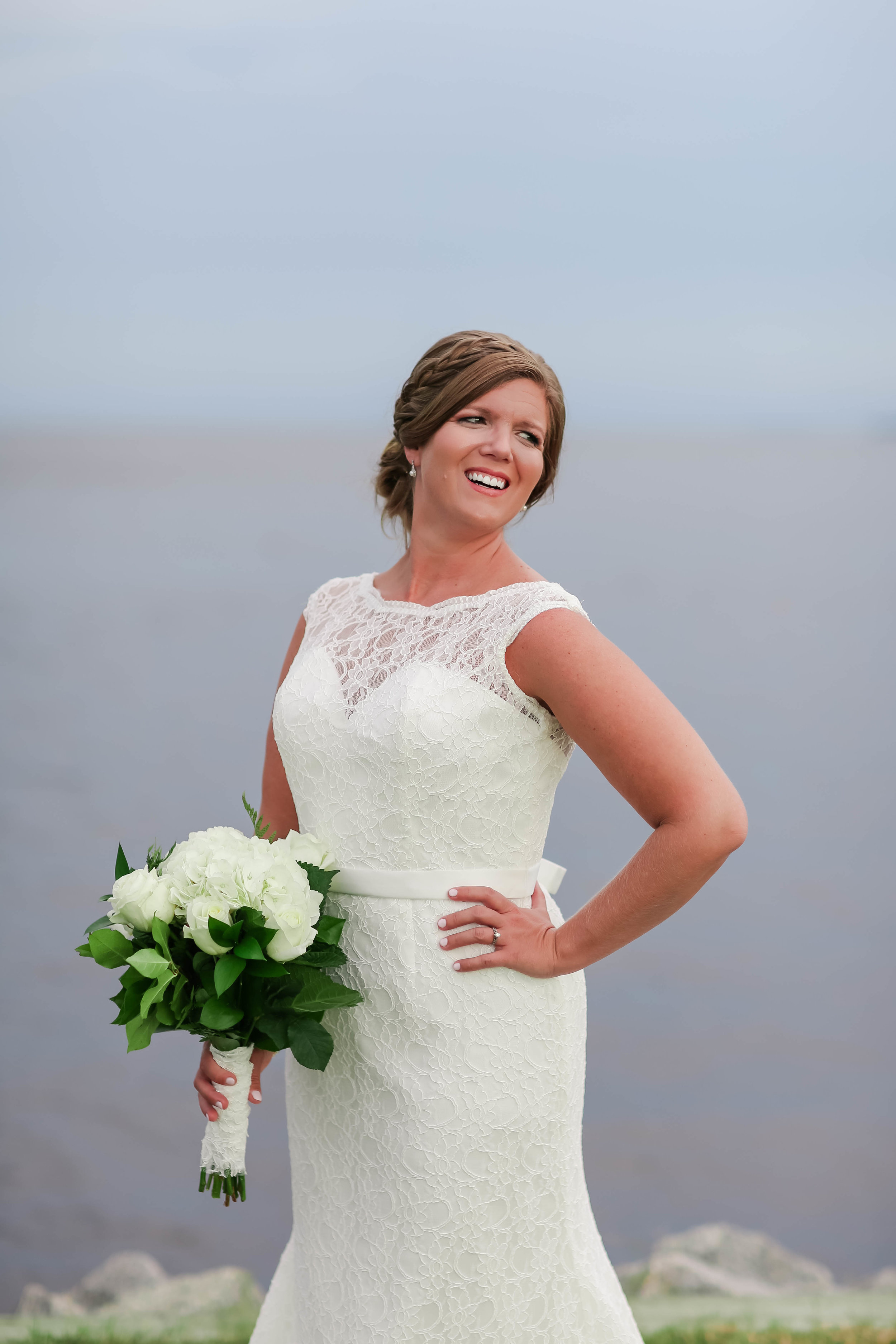 TIna Foster Bridals_51.jpg