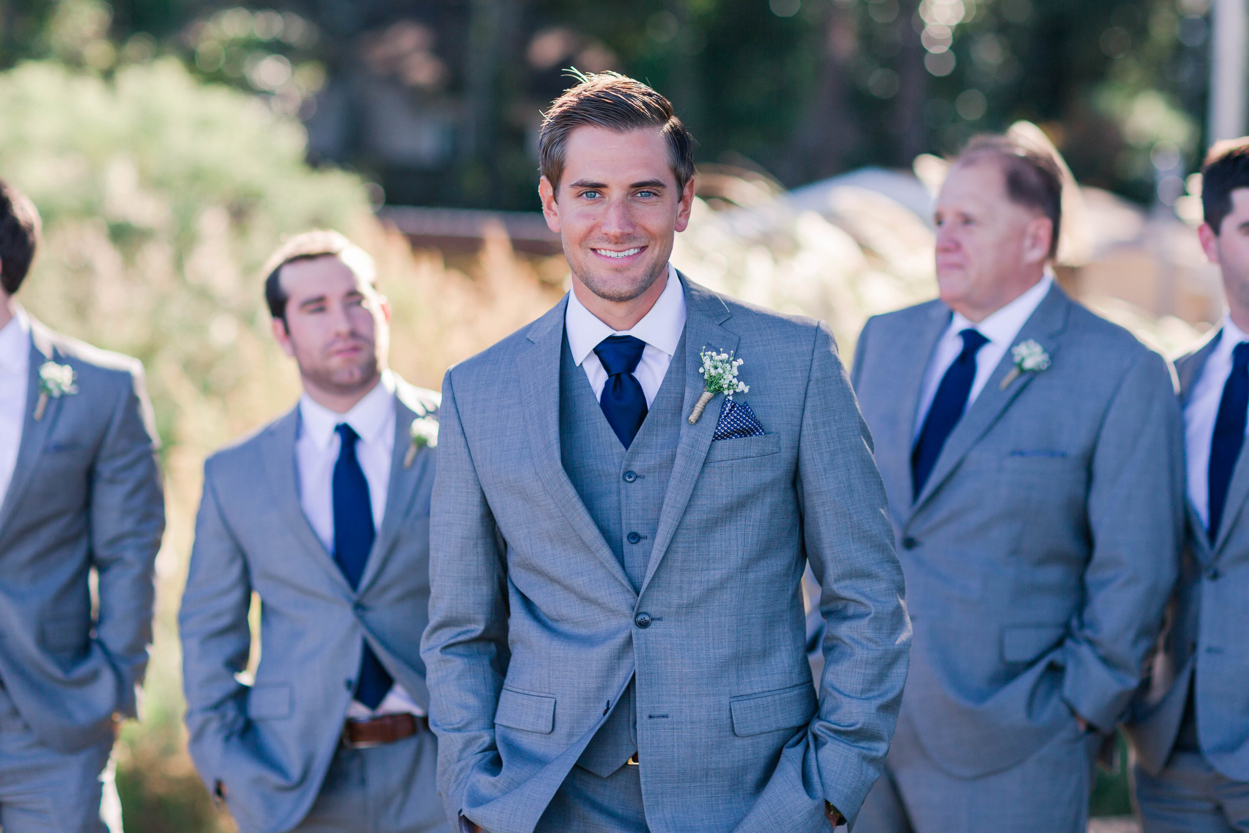Batson Bridal Party and Family_8.jpg