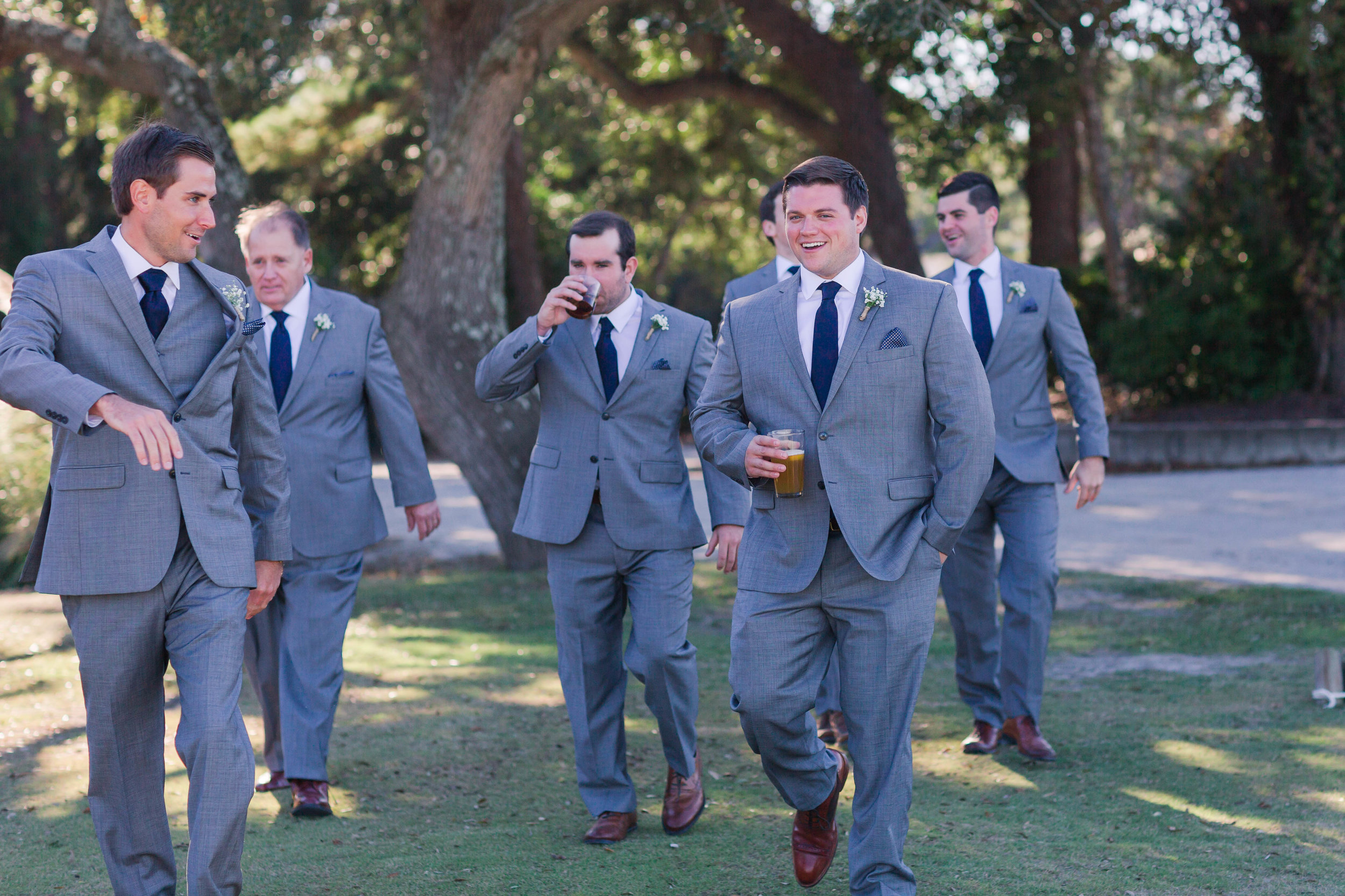 Batson Bridal Party and Family_49.jpg