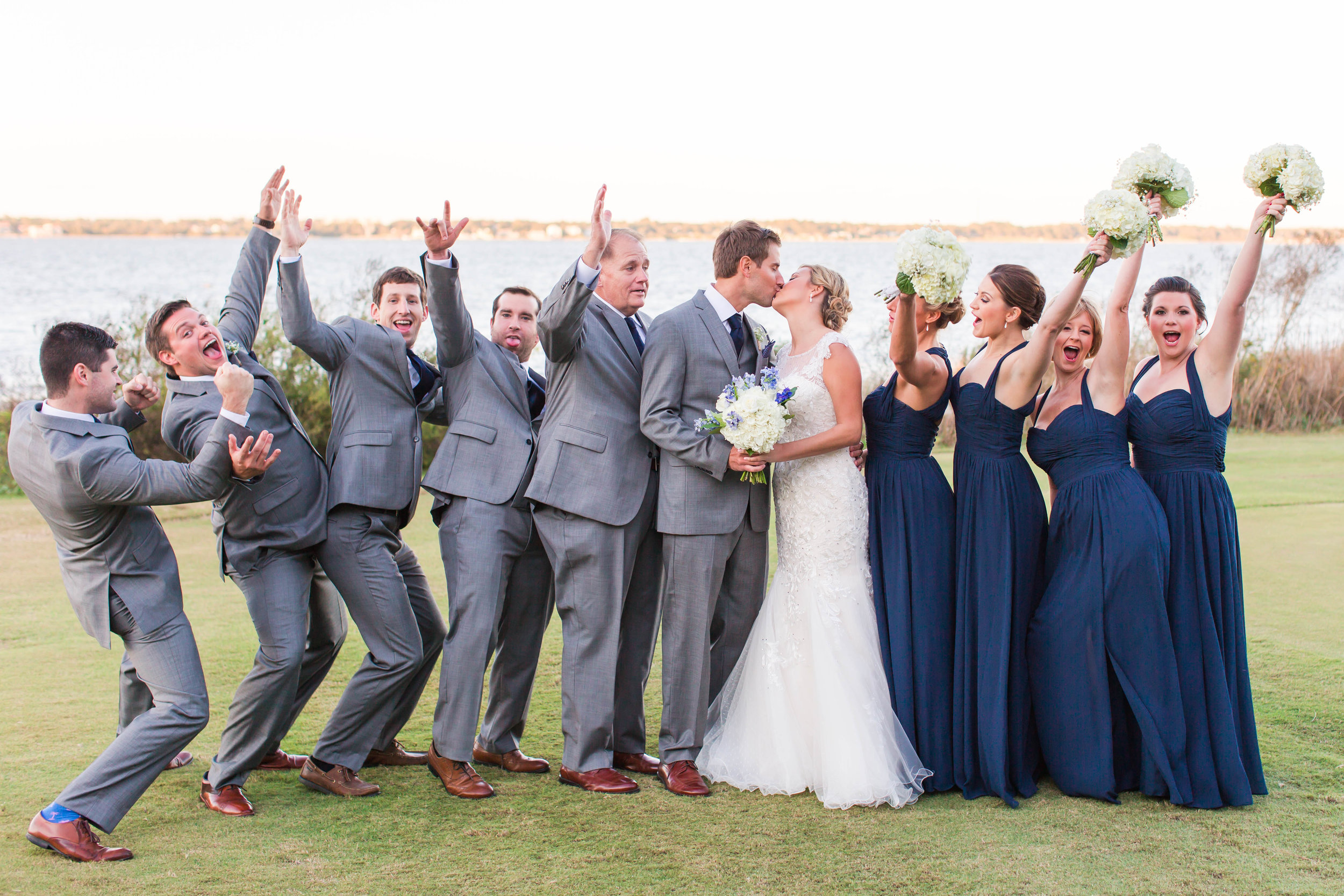 Batson Bridal Party and Family_119.jpg
