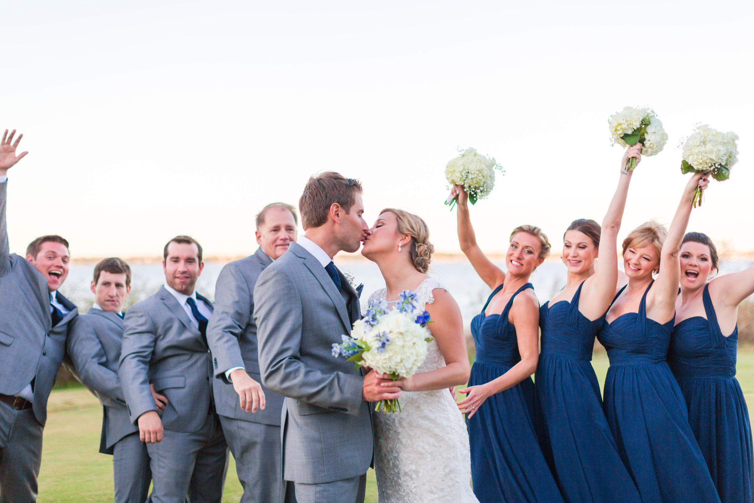 Batson Bridal Party and Family_122.jpg