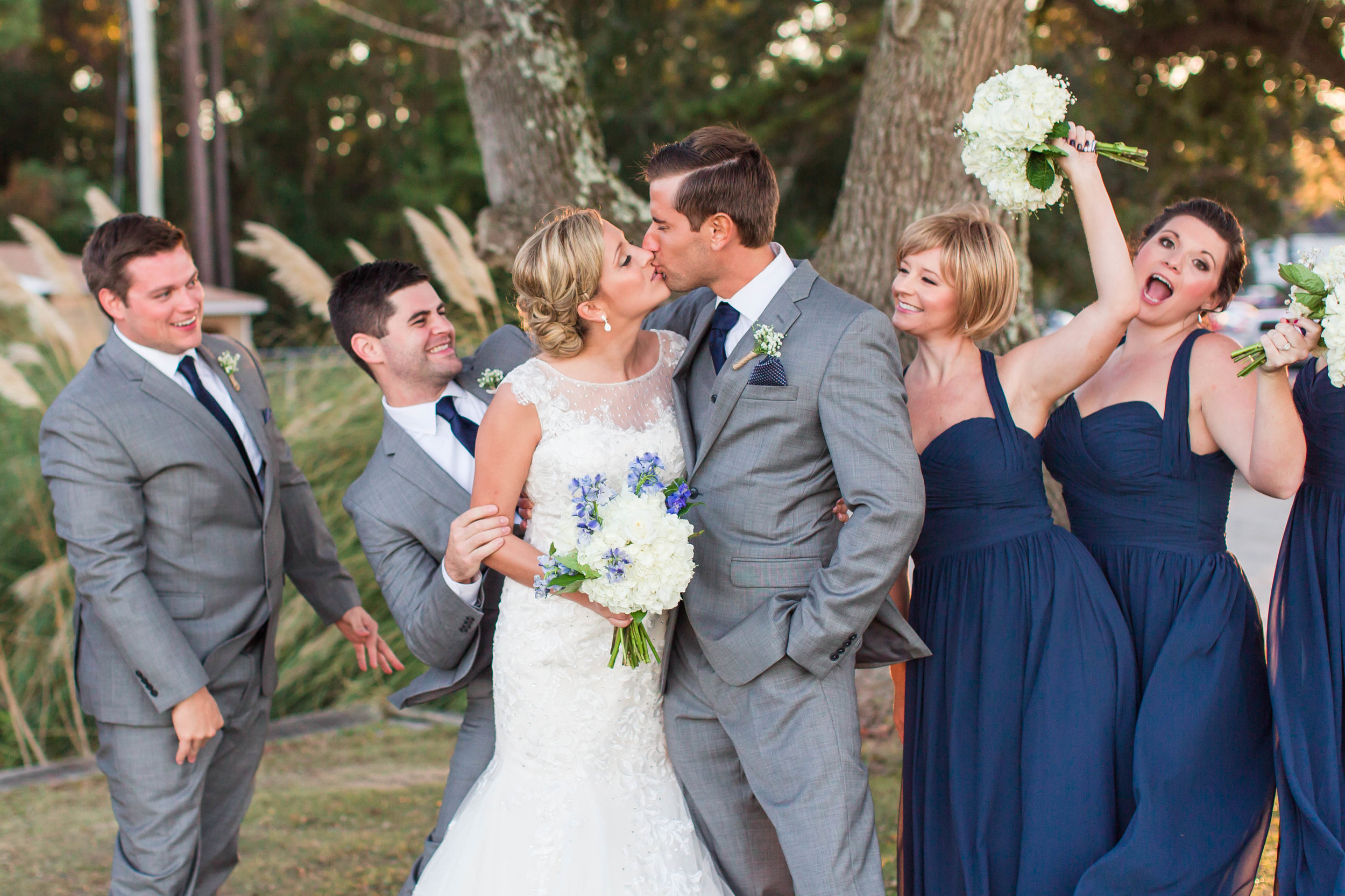 Batson Bridal Party and Family_130.jpg
