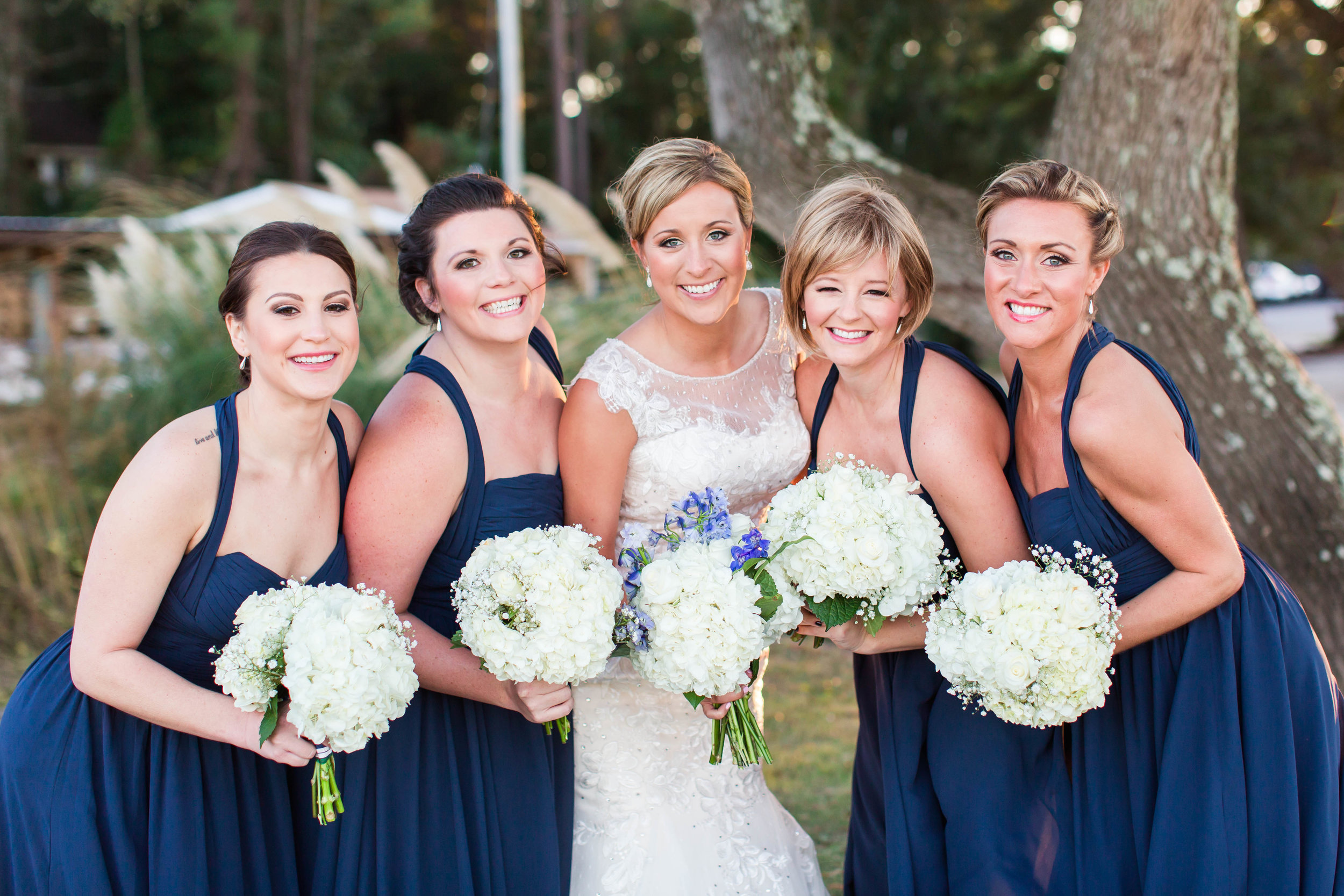 Batson Bridal Party and Family_131.jpg