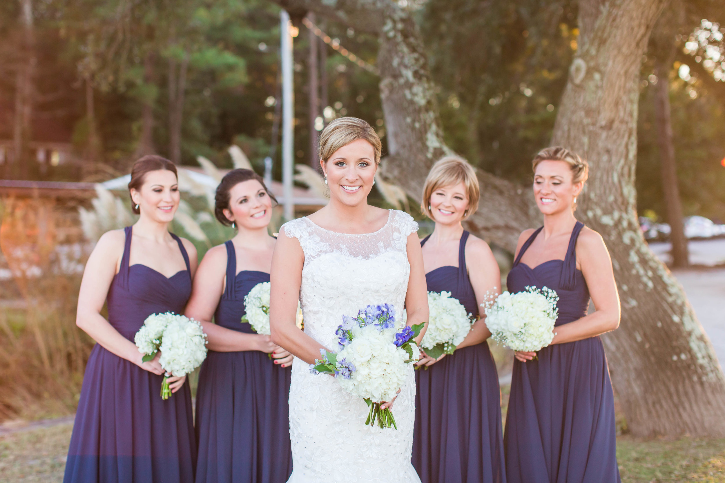 Batson Bridal Party and Family_136.jpg