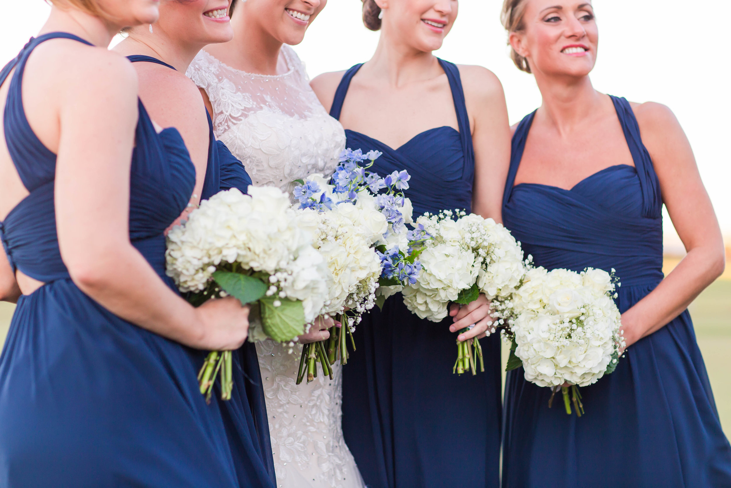 Batson Bridal Party and Family_162.jpg