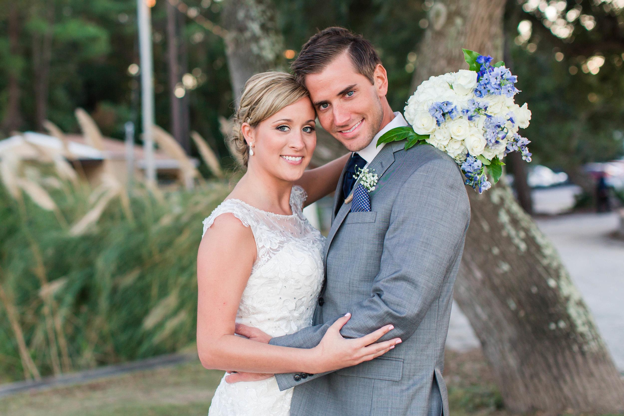 Batson Bride and Groom_81.jpg