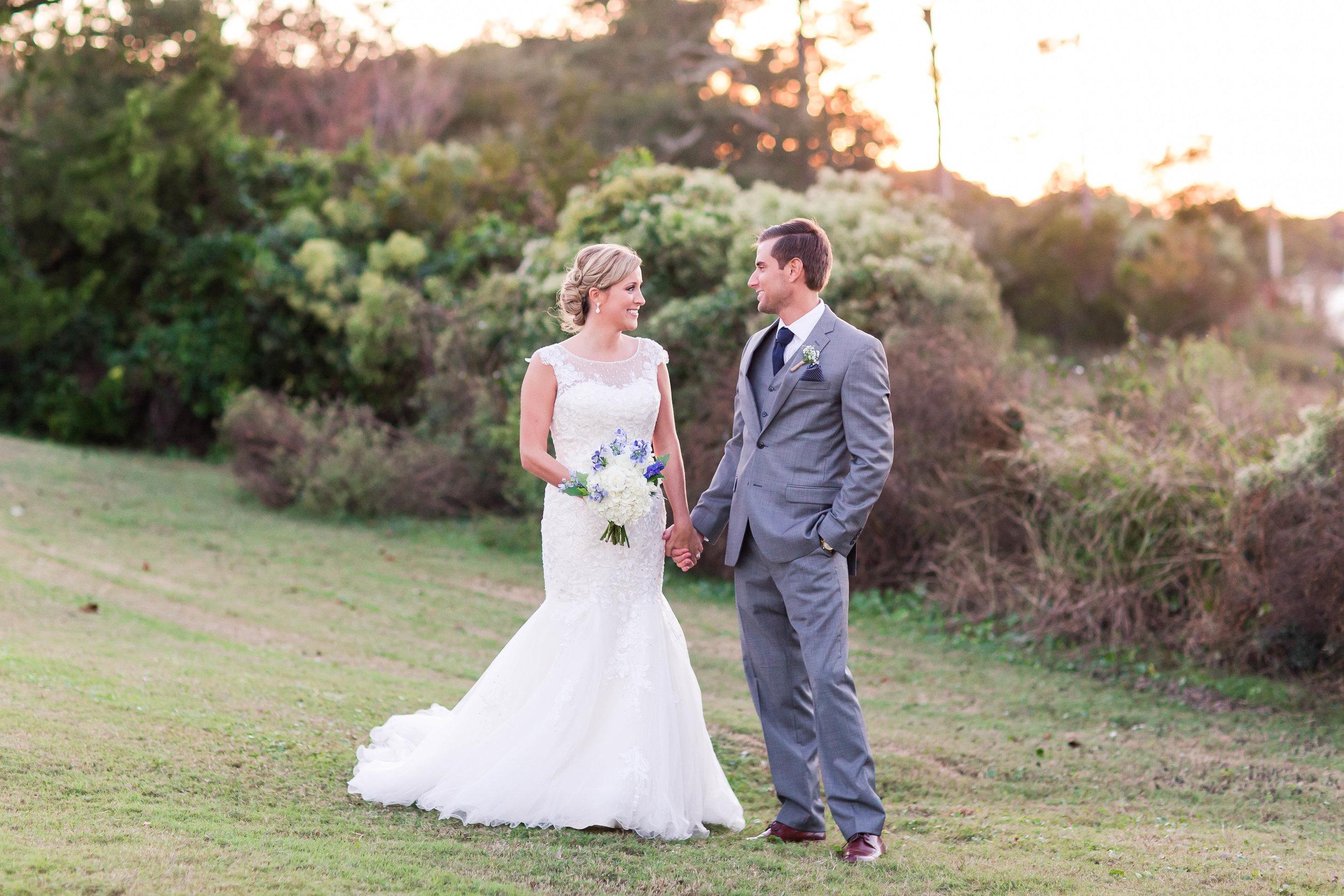 Batson Bride and Groom_134.jpg