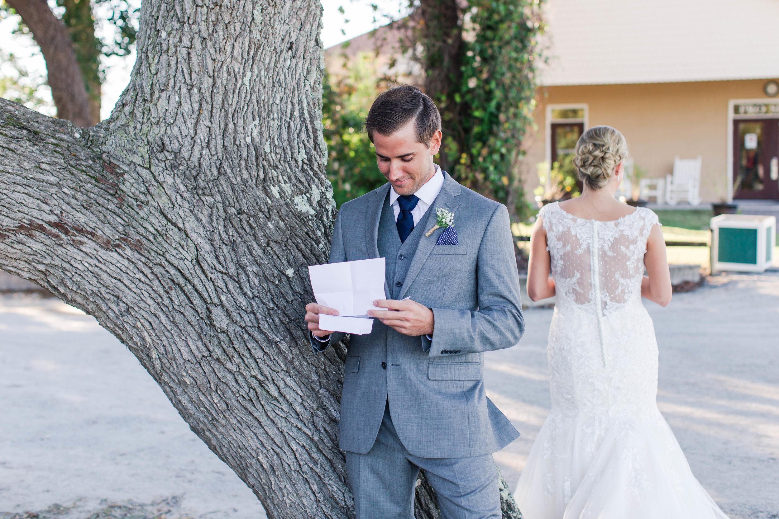 Batson Bride and Groom_117.jpg