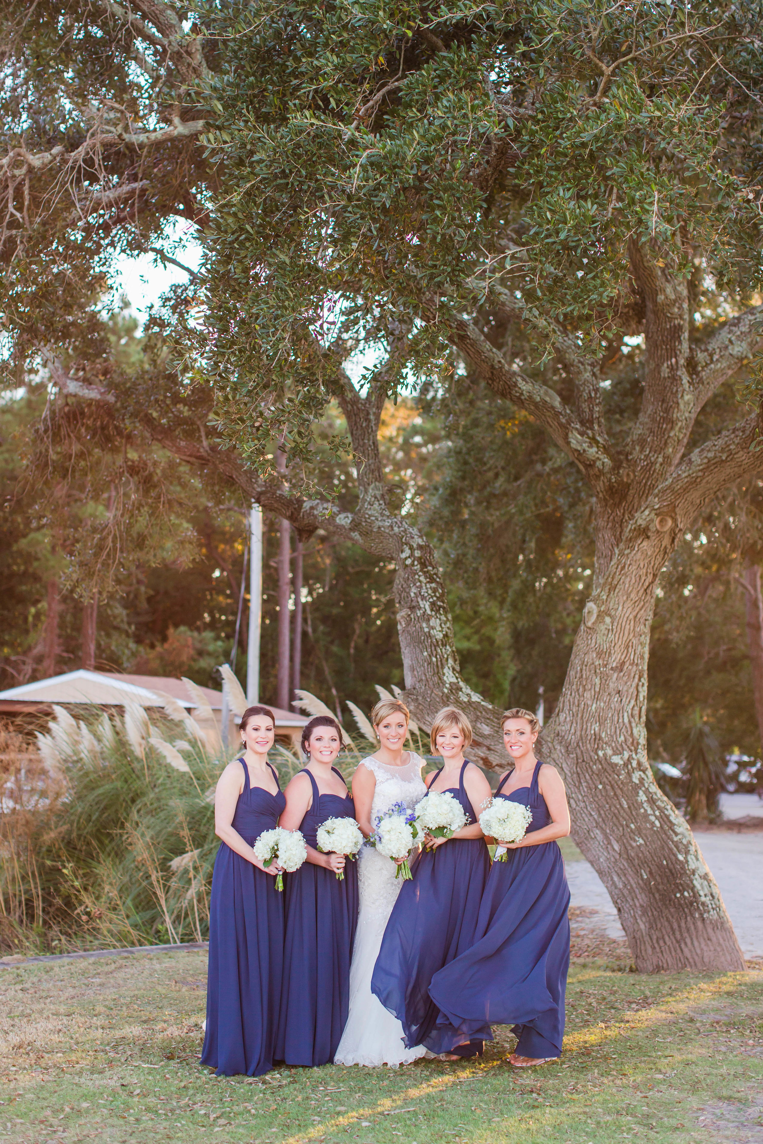 Batson Bridal Party and Family_133-2.jpg