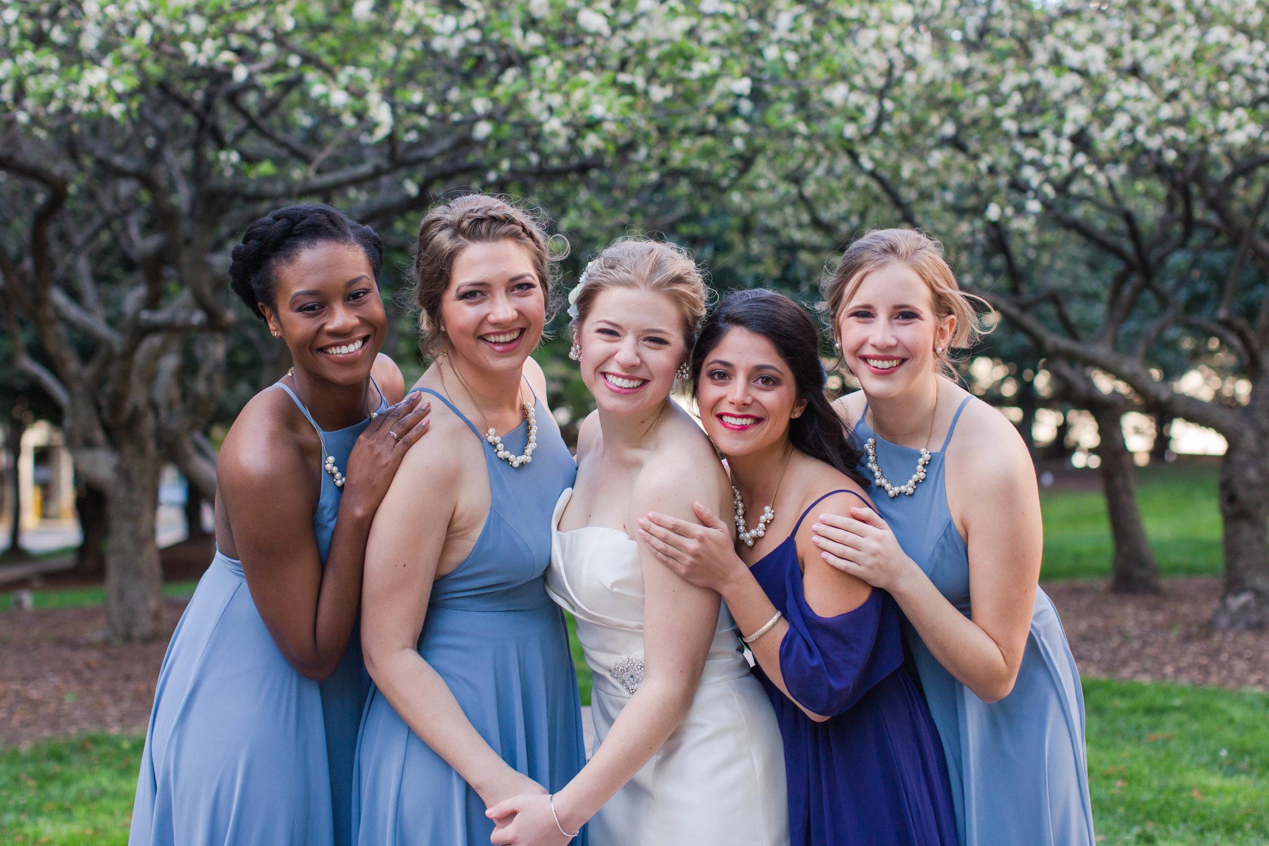 McNerney Bridal Party_32.jpg