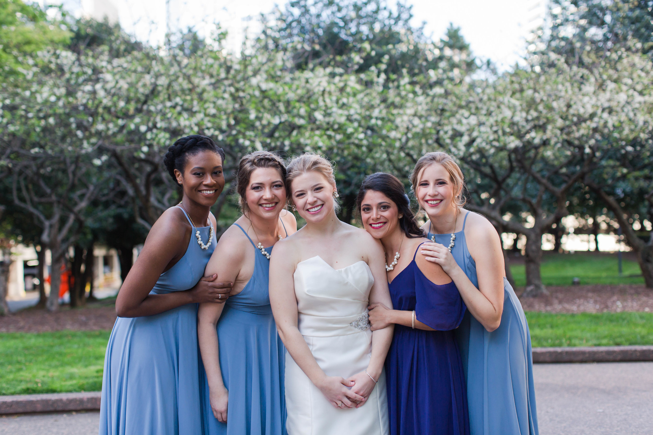 McNerney Bridal Party_54.jpg