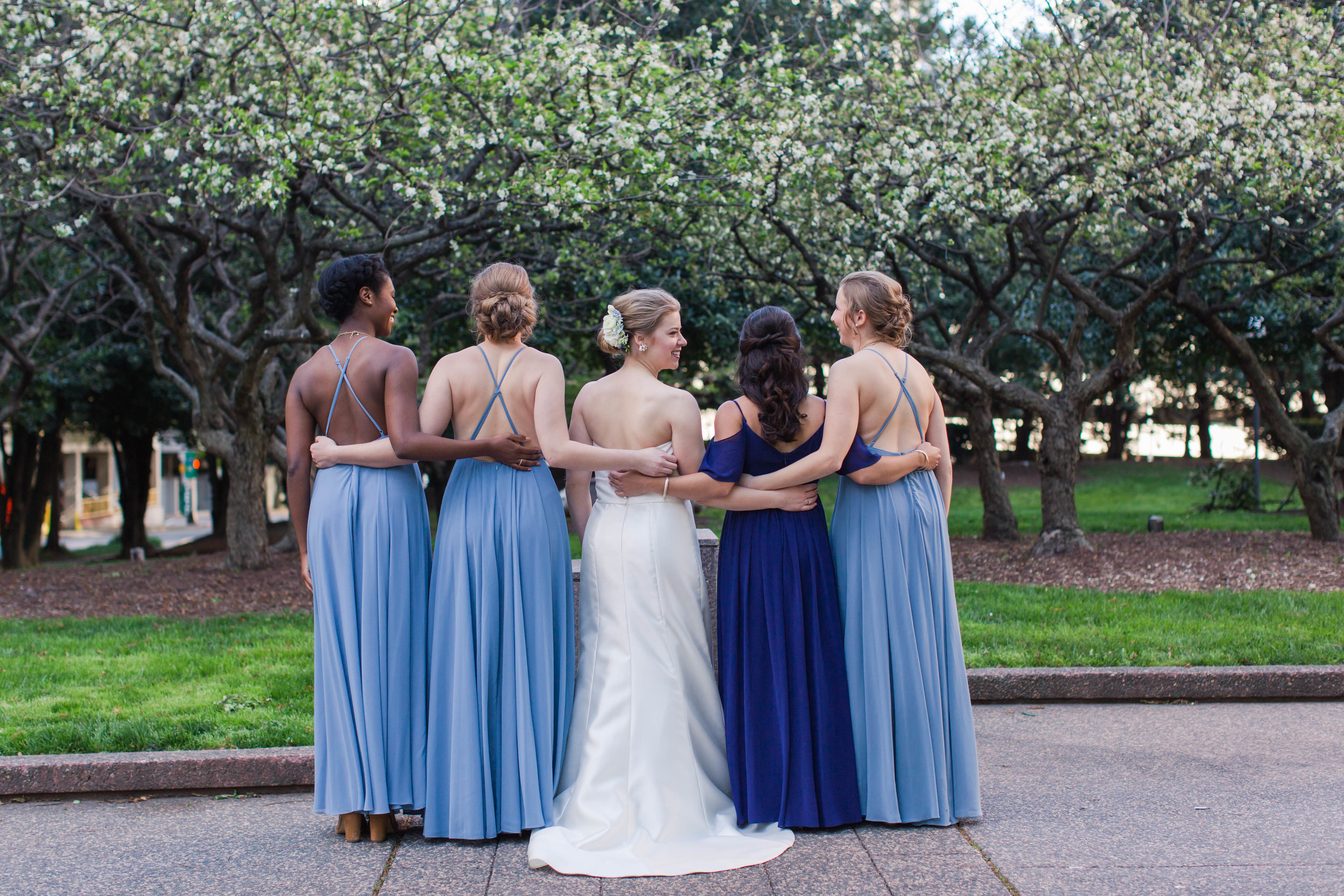 McNerney Bridal Party_46.jpg
