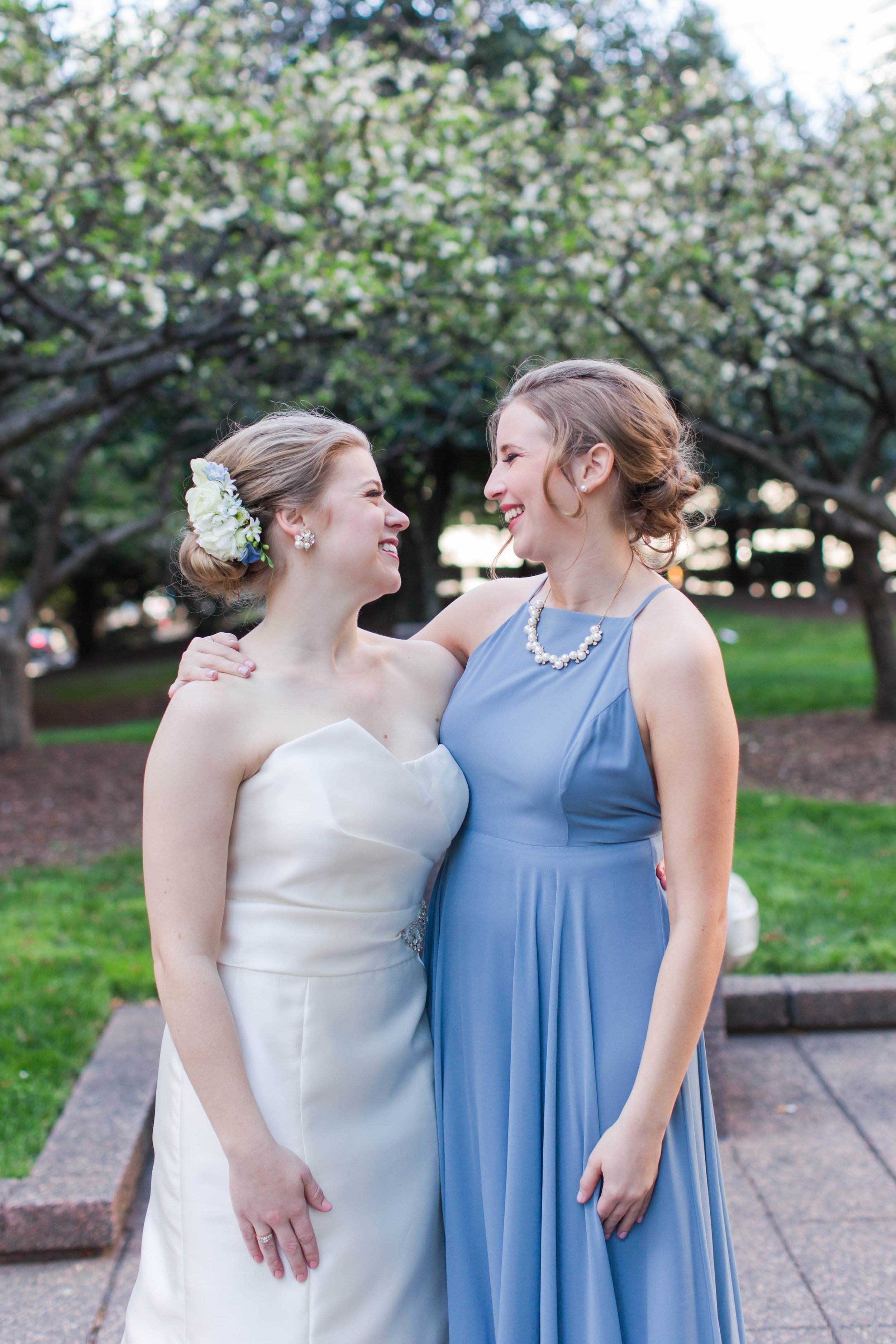 McNerney Bridal Party_70.jpg