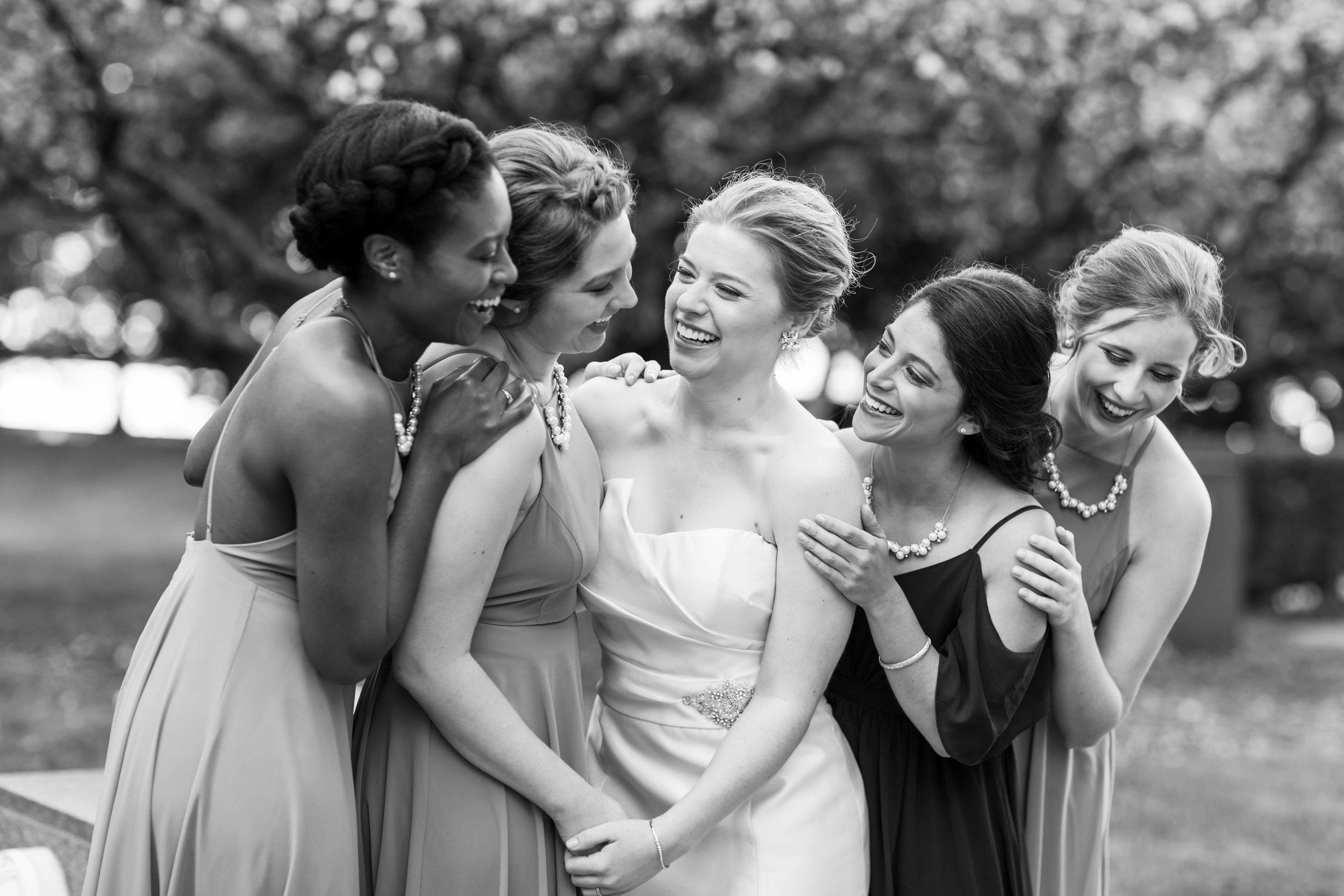 McNerney Bridal Party_93.jpg