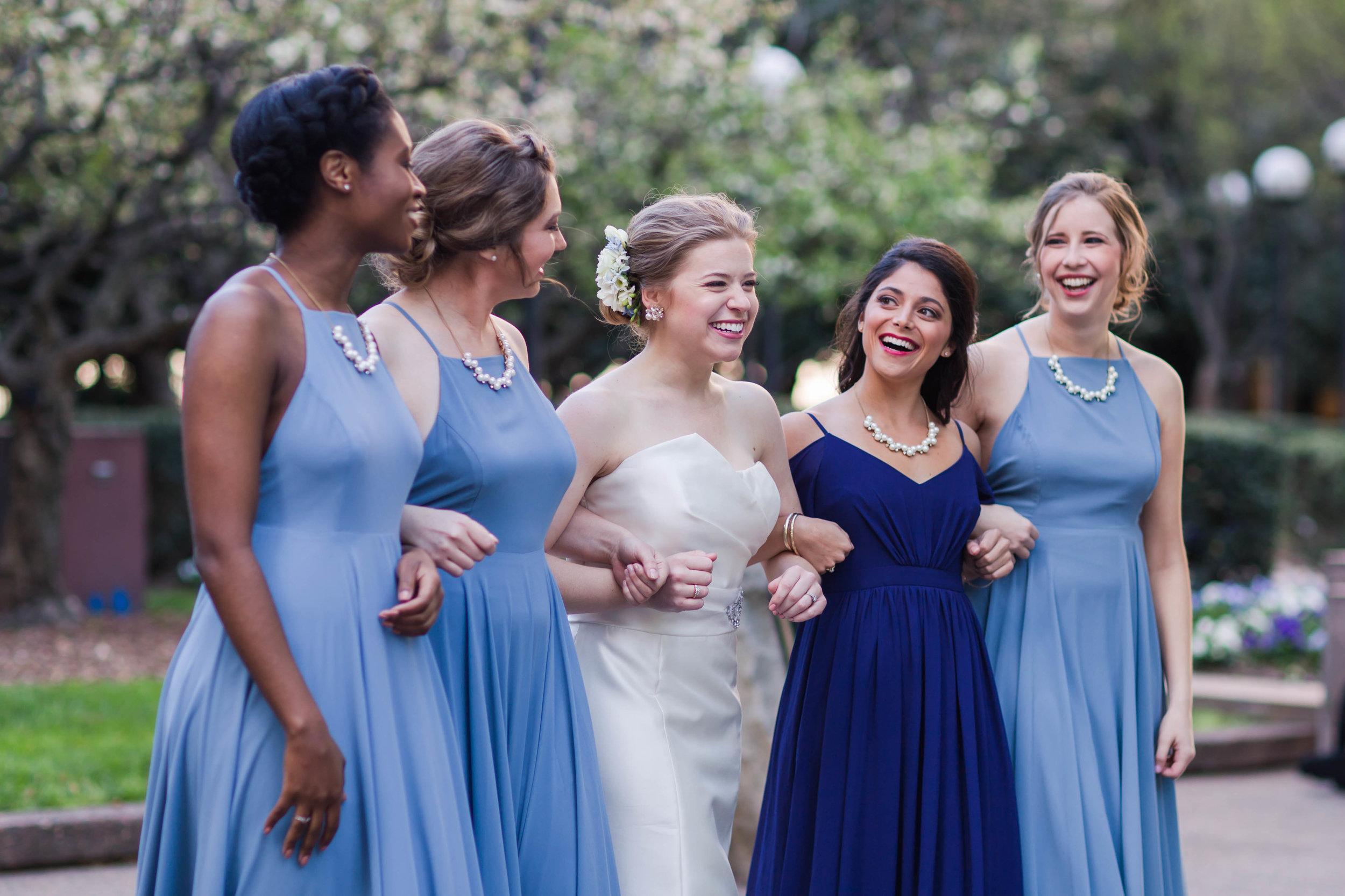 McNerney Bridal Party_102.jpg