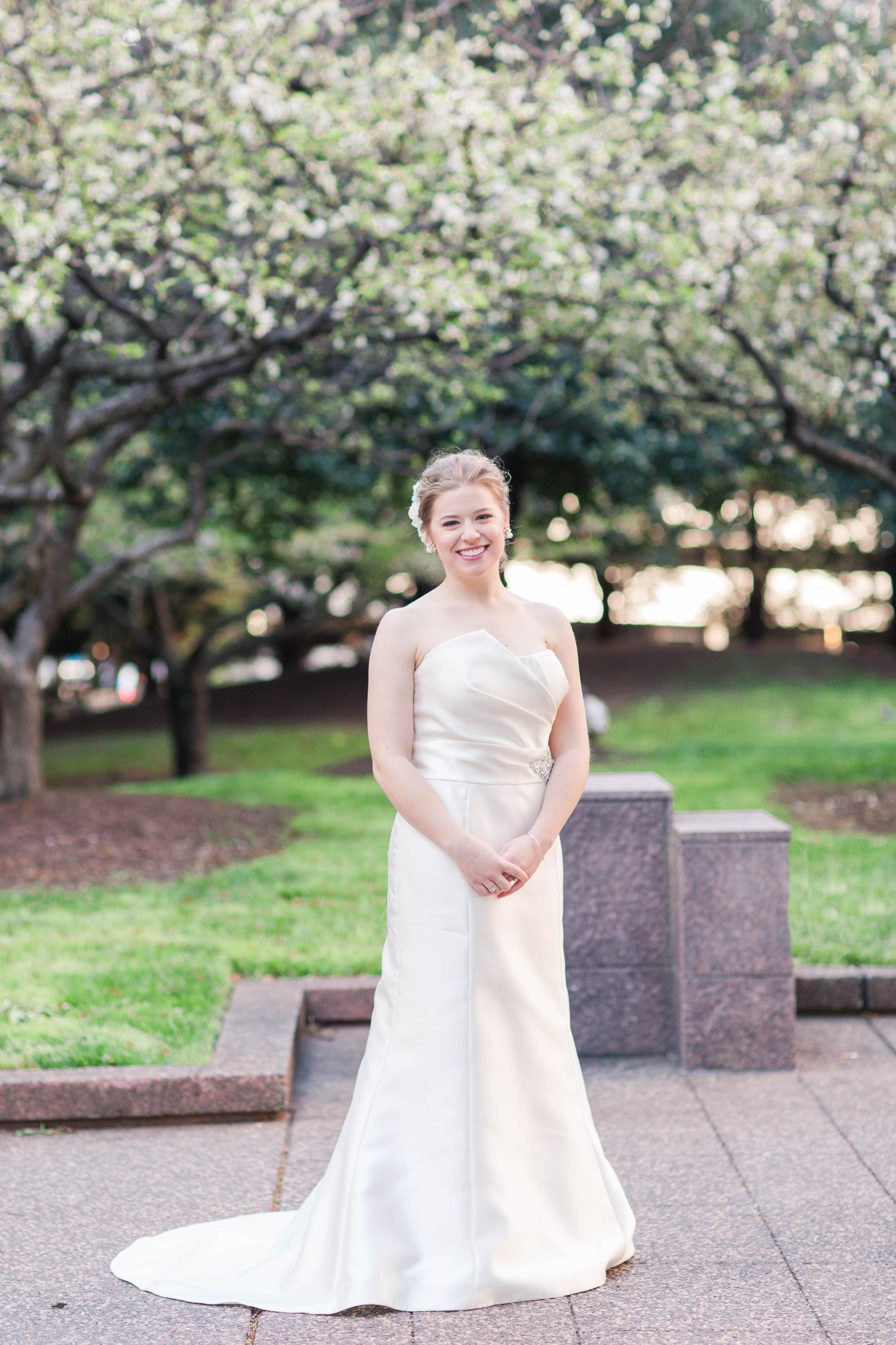 McNerney Bride and Groom_32.jpg