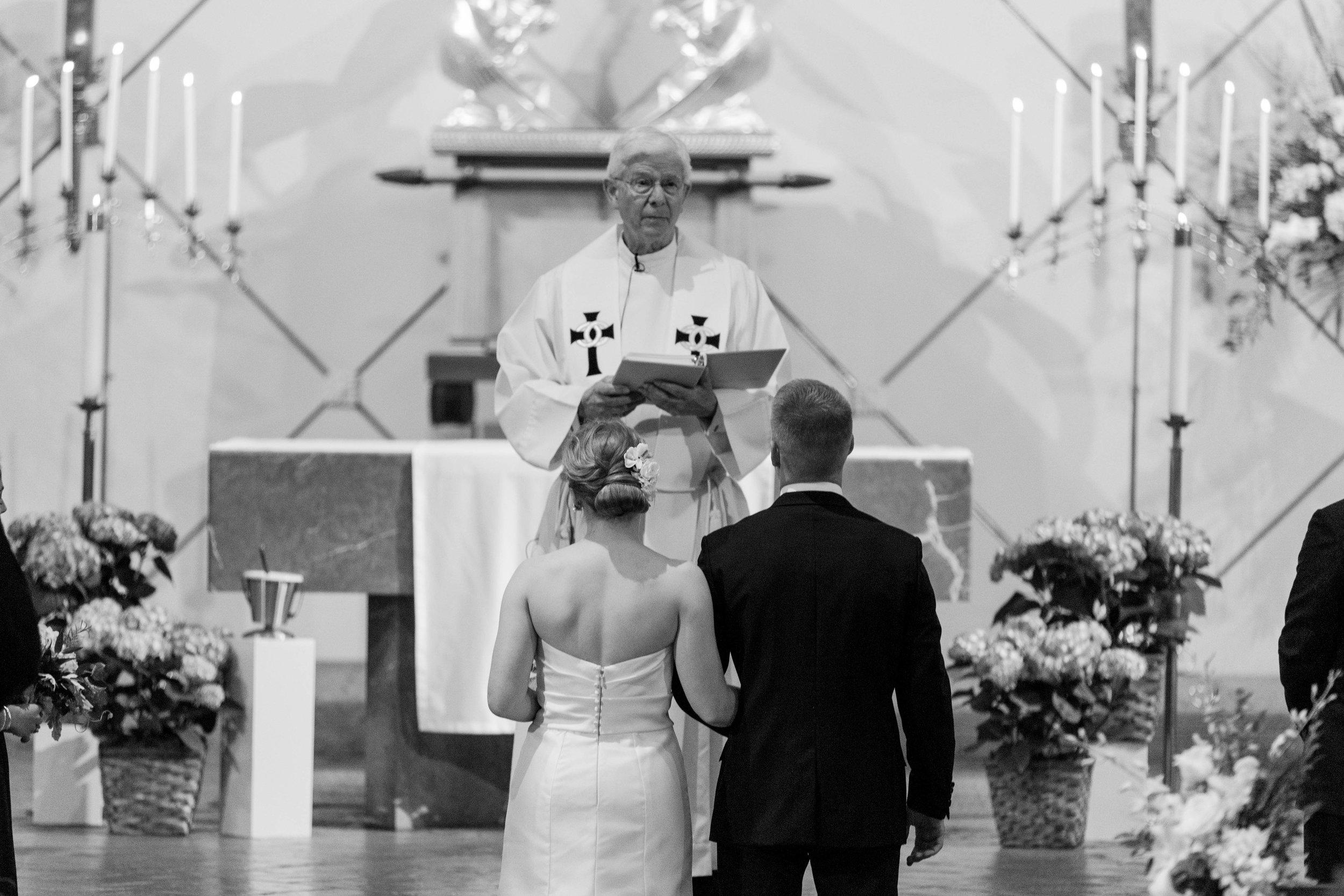 McNerney Ceremony_51.jpg