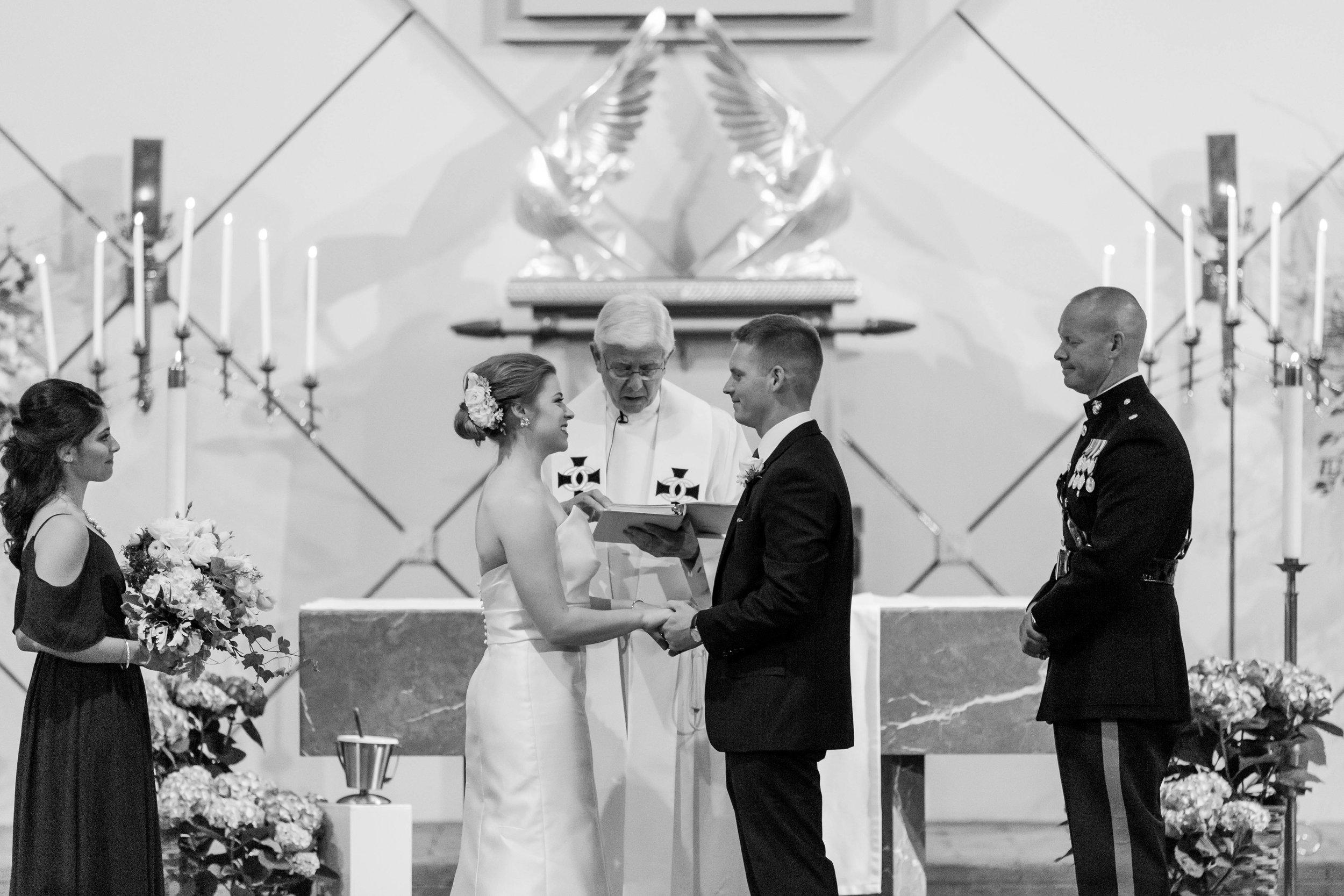 McNerney Ceremony_121.jpg