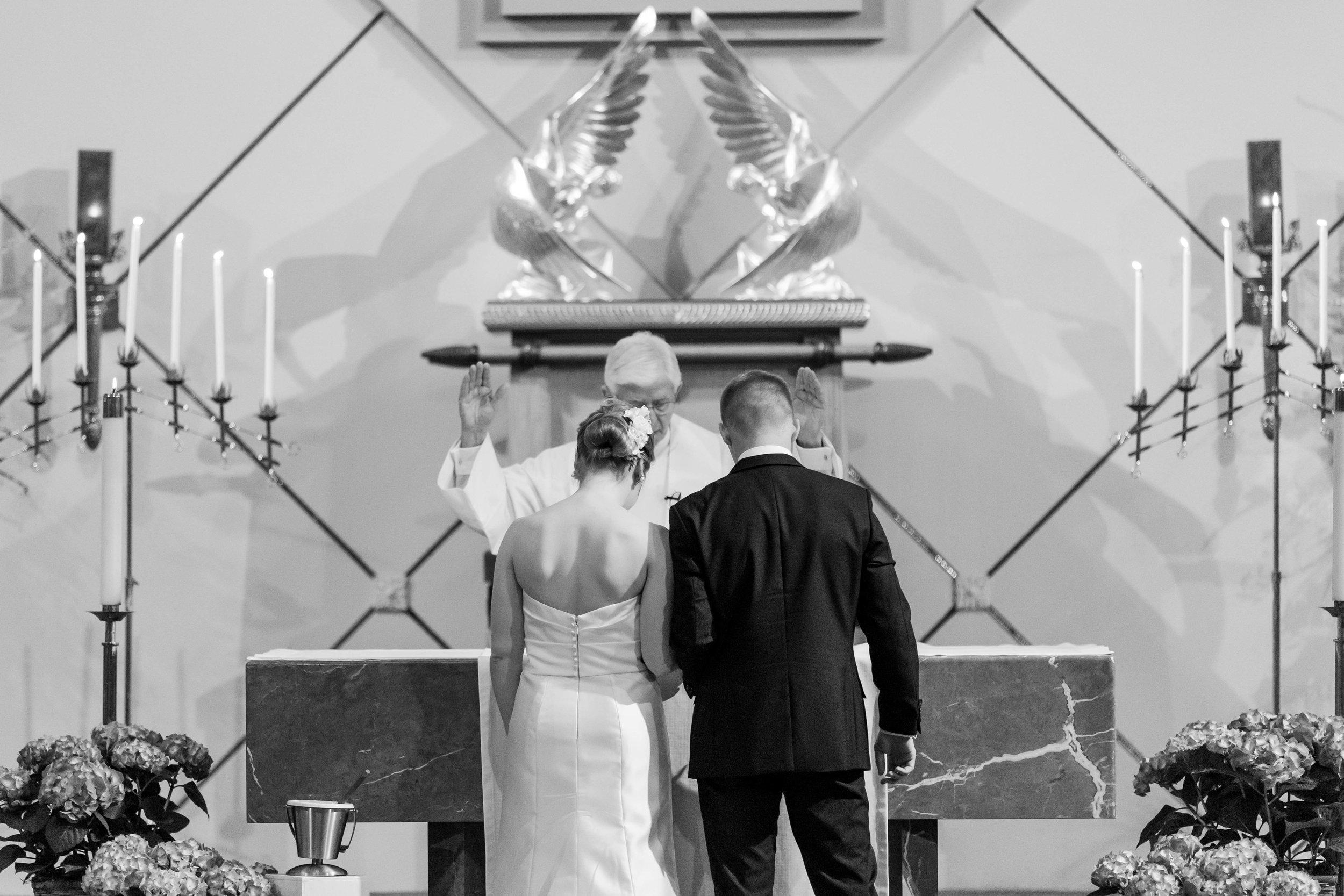 McNerney Ceremony_159.jpg