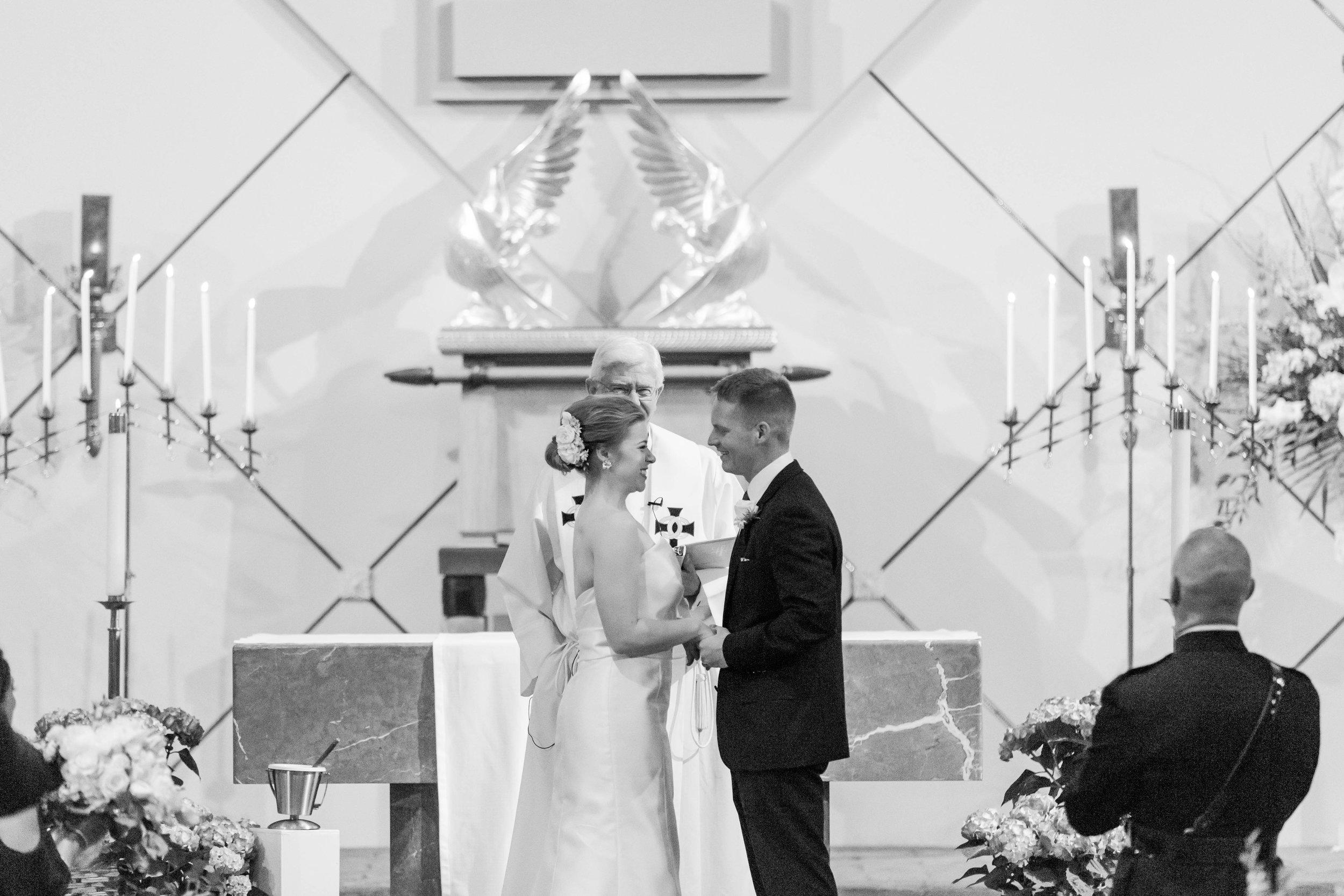 McNerney Ceremony_189.jpg