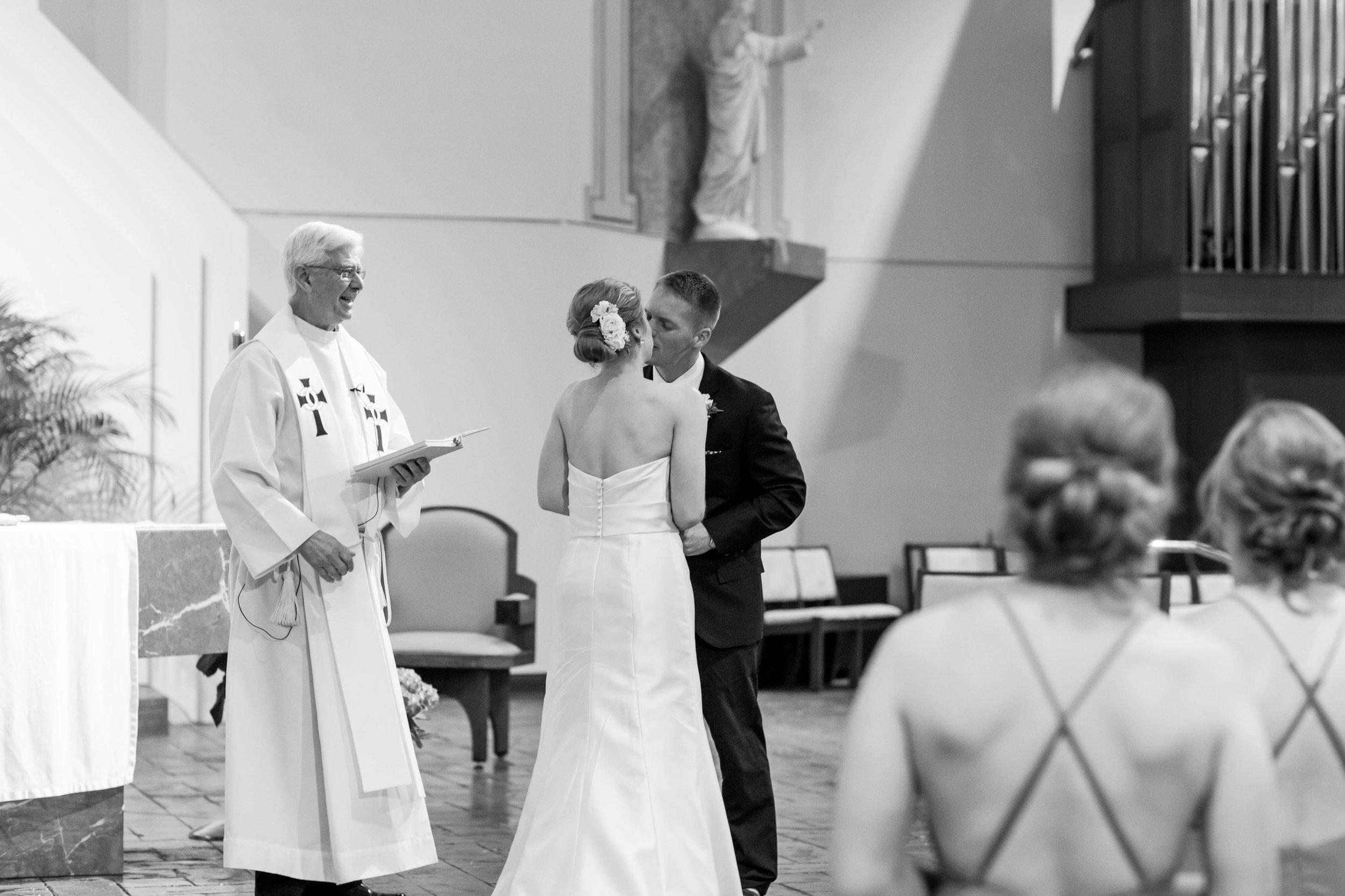 McNerney Ceremony_307.jpg