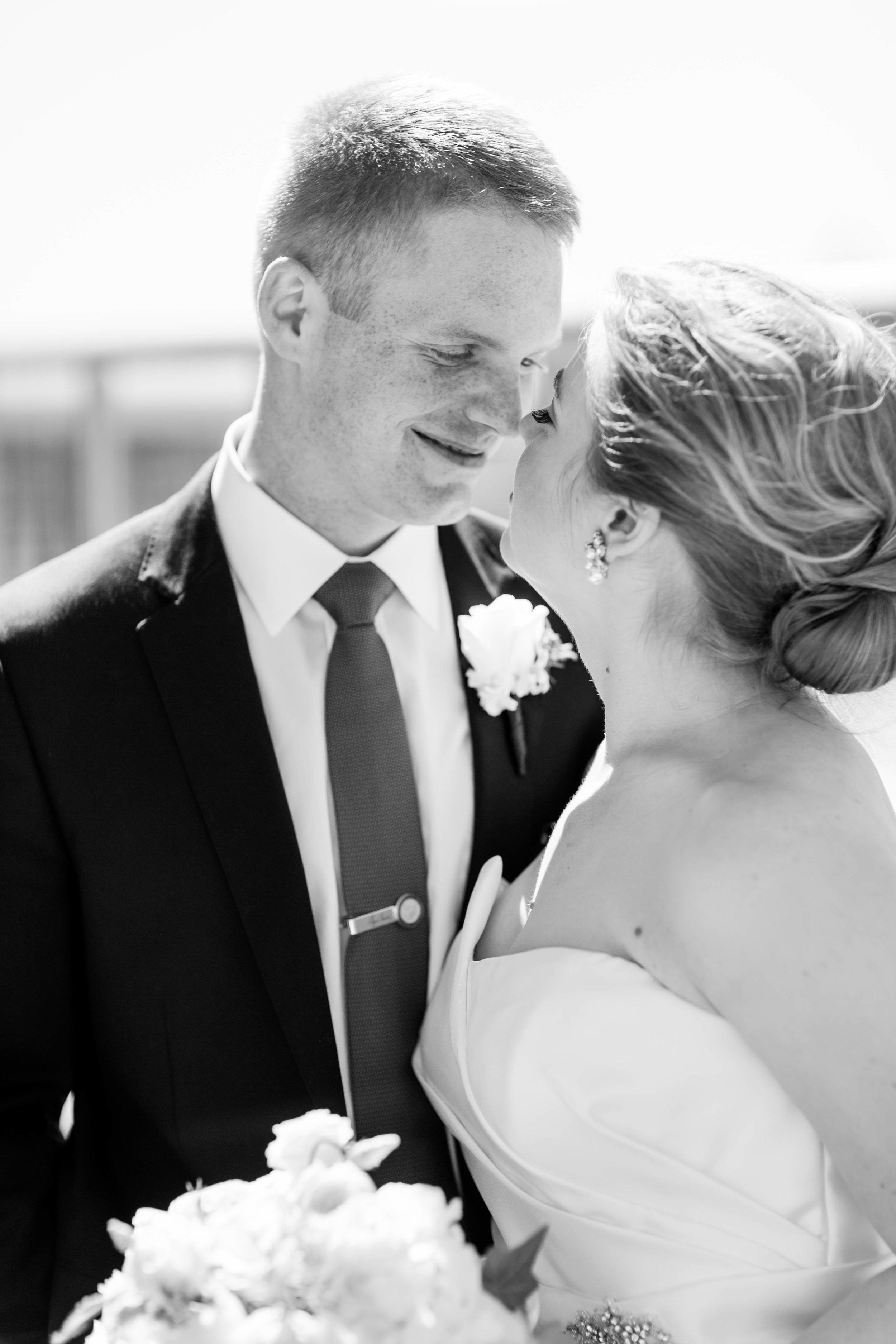 McNerney Bride and Groom_65.jpg