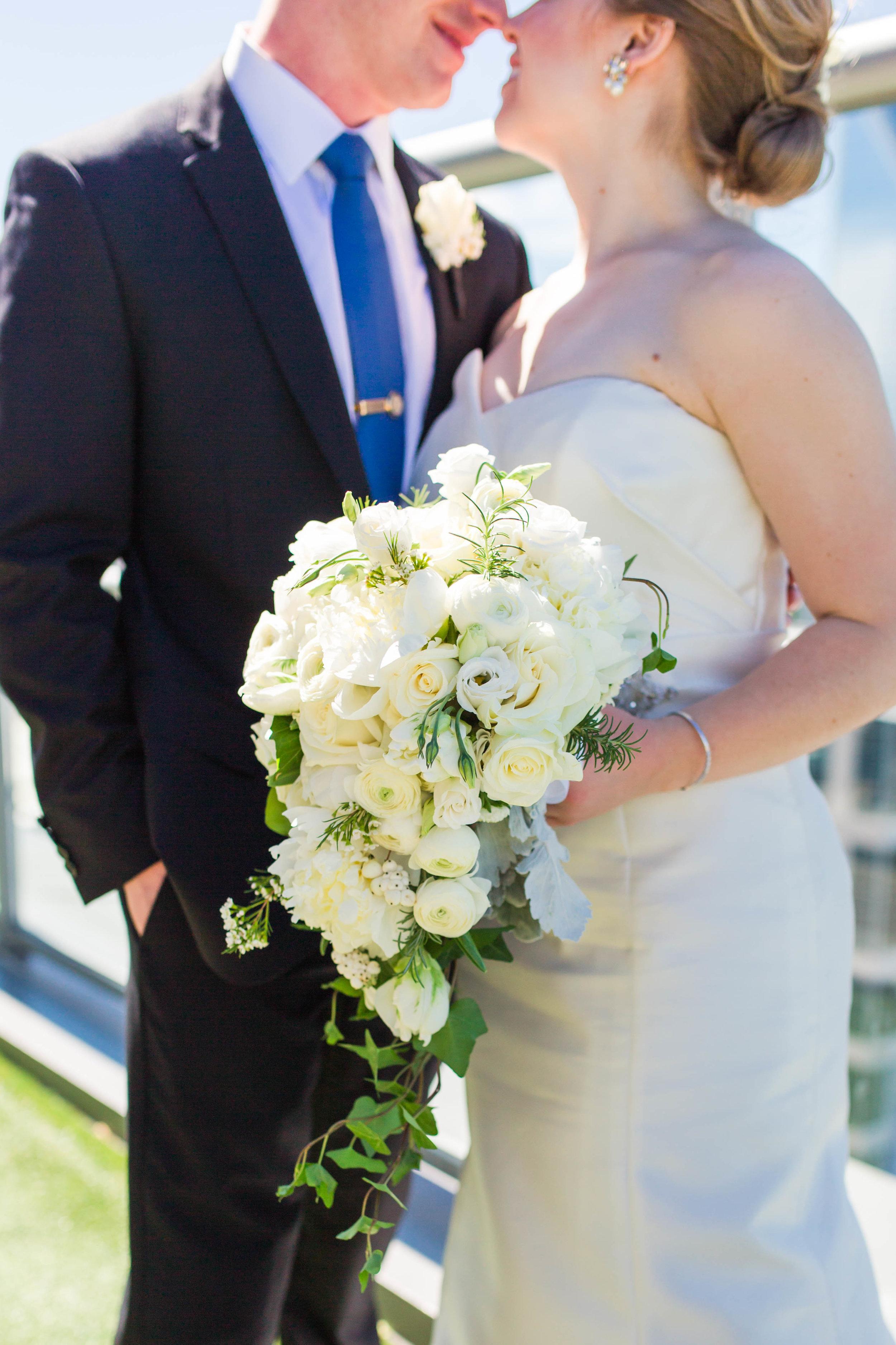 McNerney Bride and Groom_100.jpg