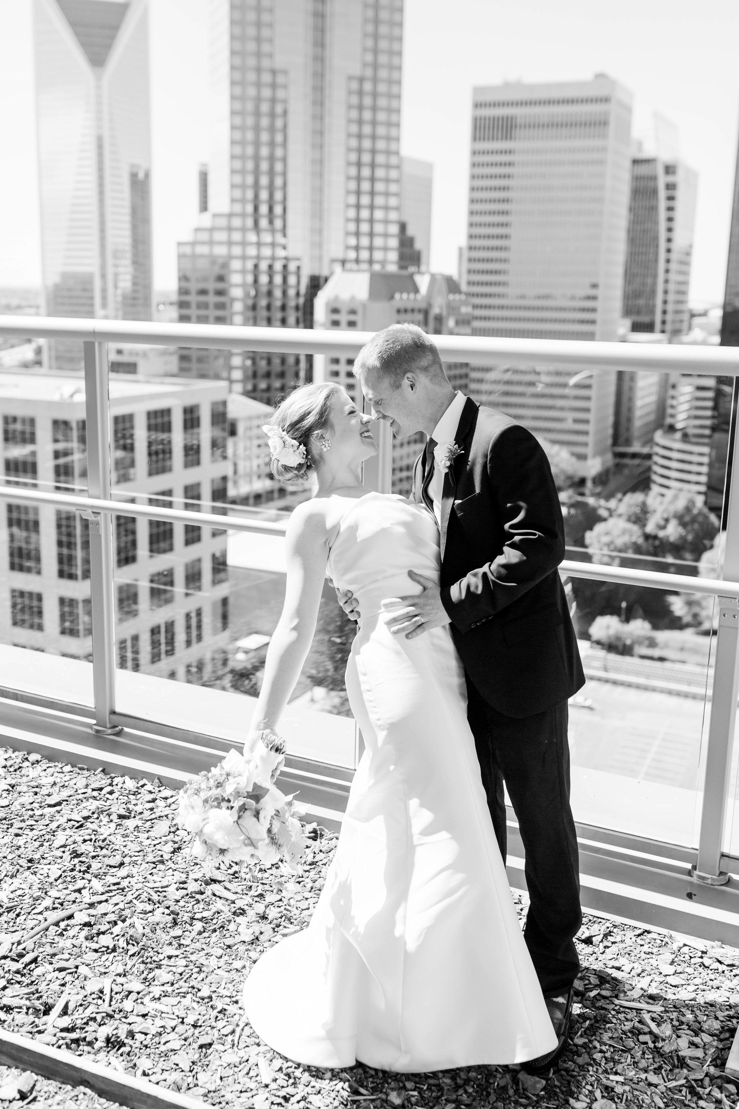 McNerney Bride and Groom_105.jpg