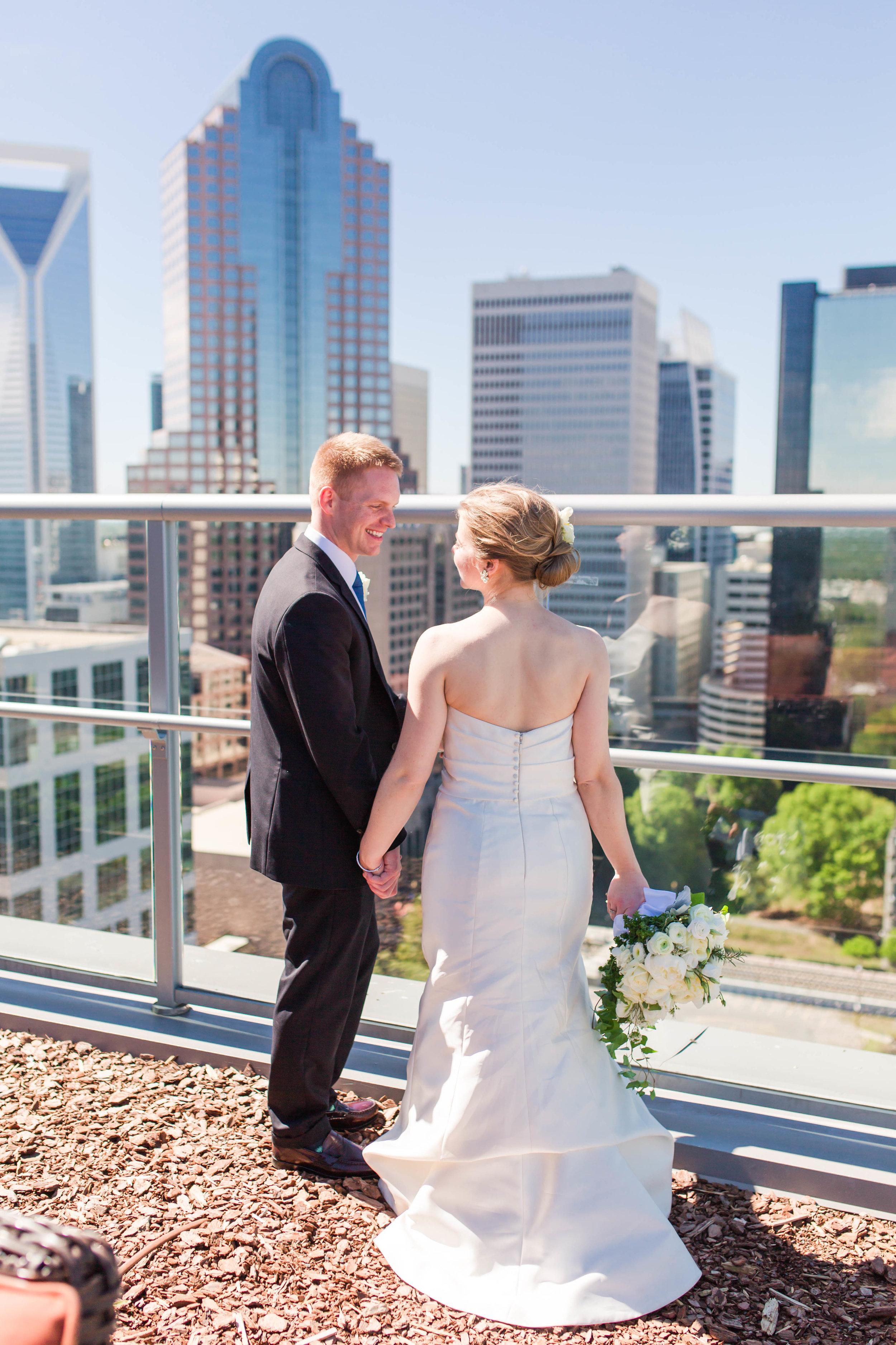 McNerney Bride and Groom_114.jpg