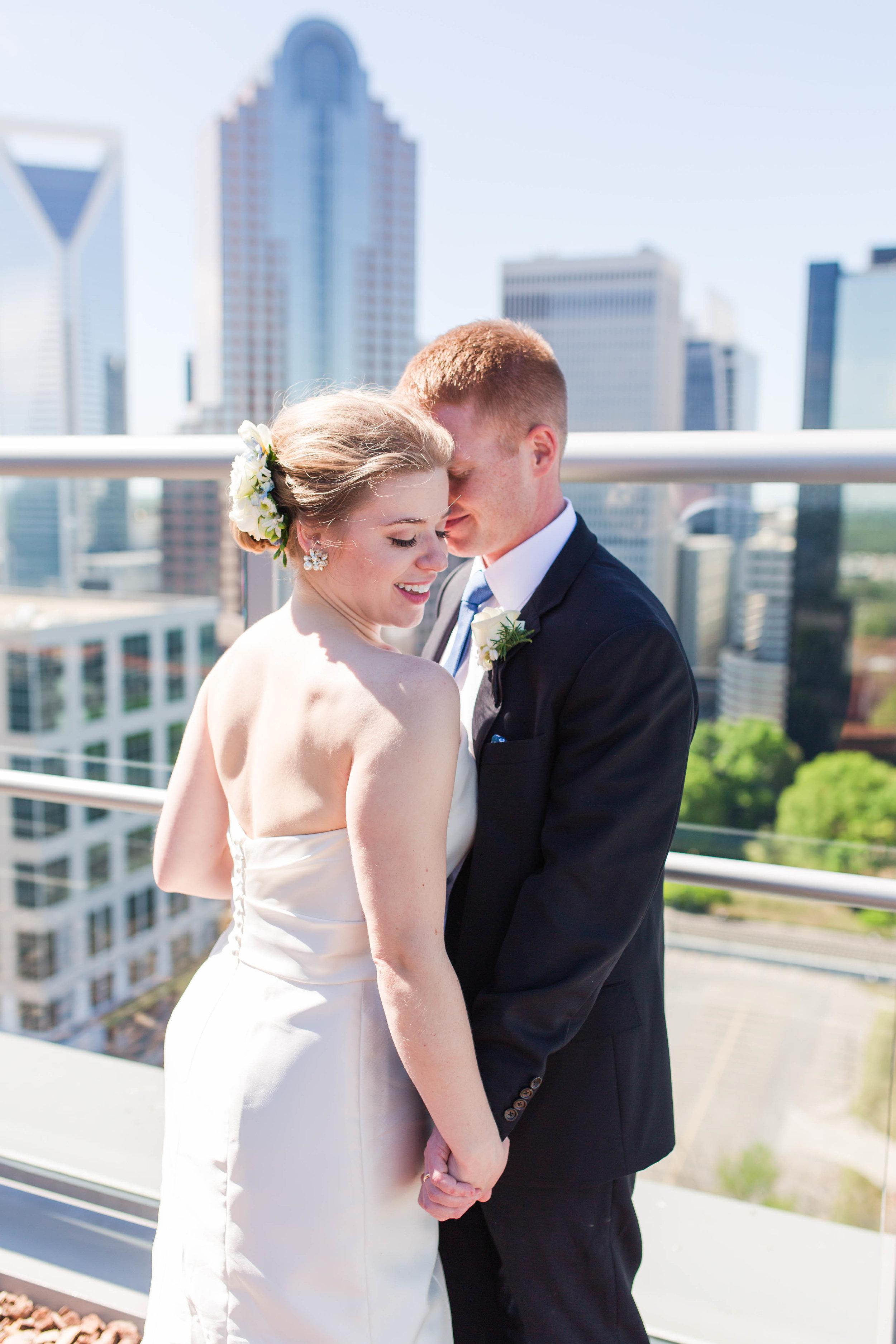 McNerney Bride and Groom_128.jpg