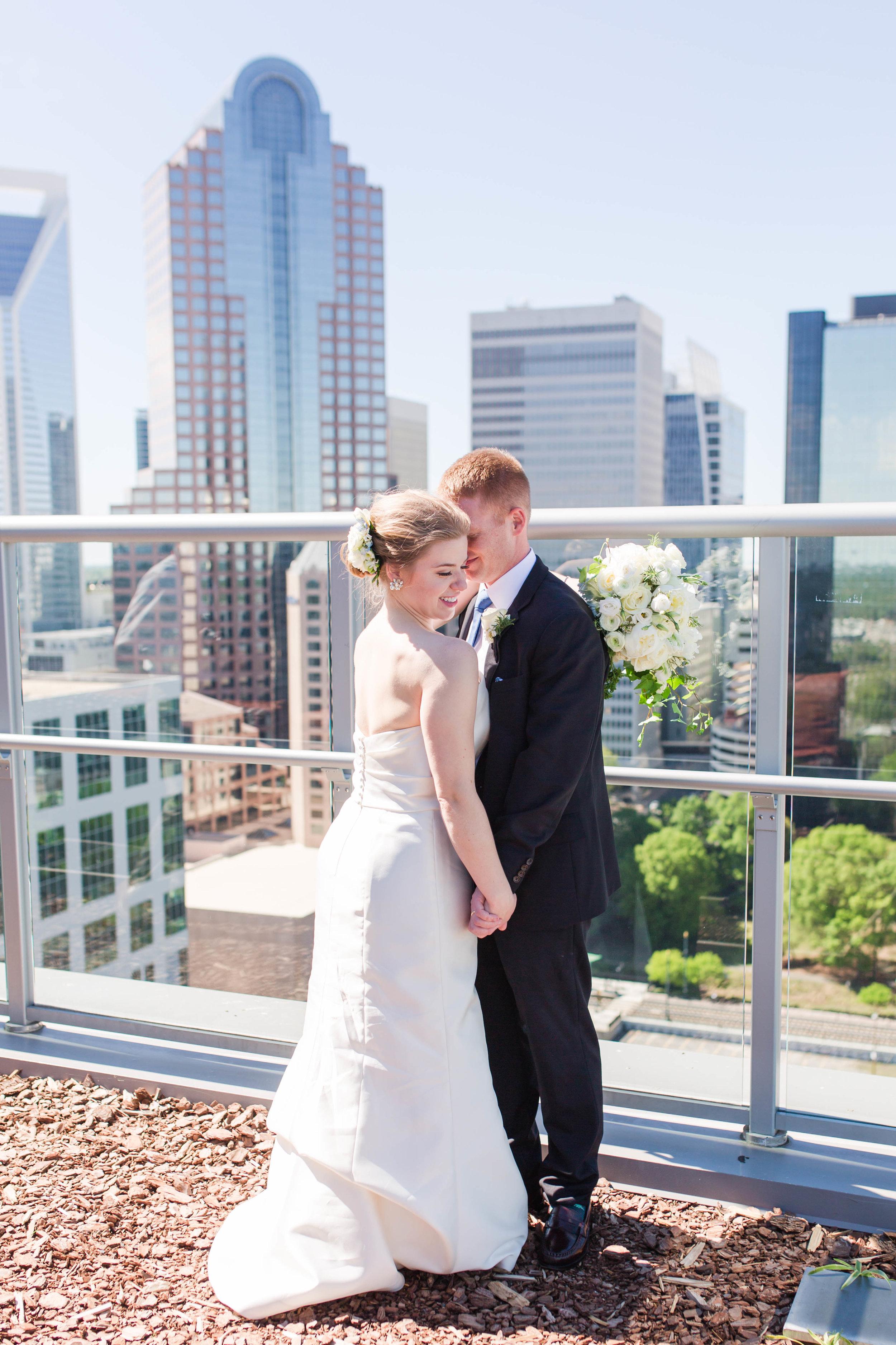 McNerney Bride and Groom_137.jpg