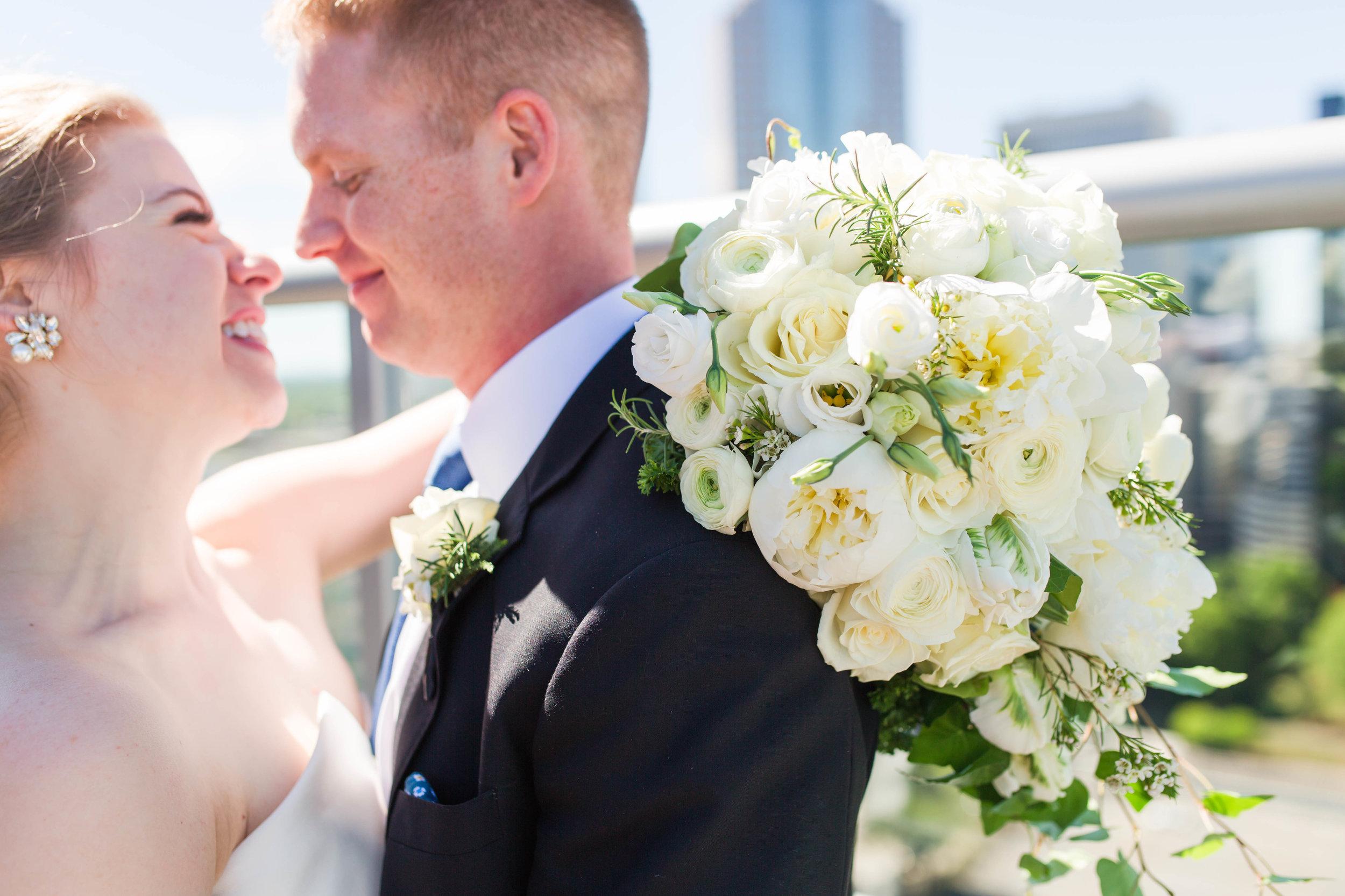 McNerney Bride and Groom_150.jpg