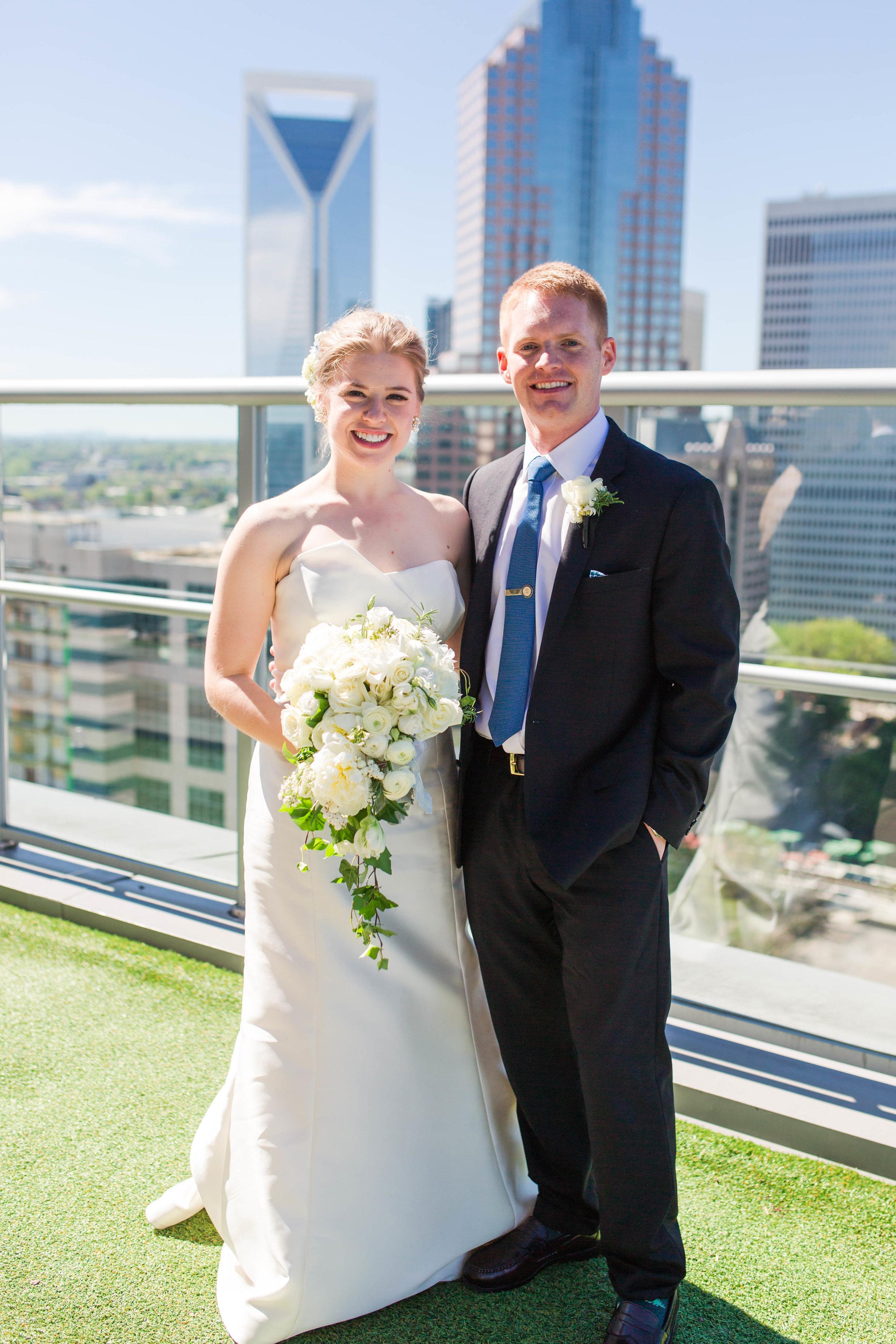 McNerney Bride and Groom_162.jpg