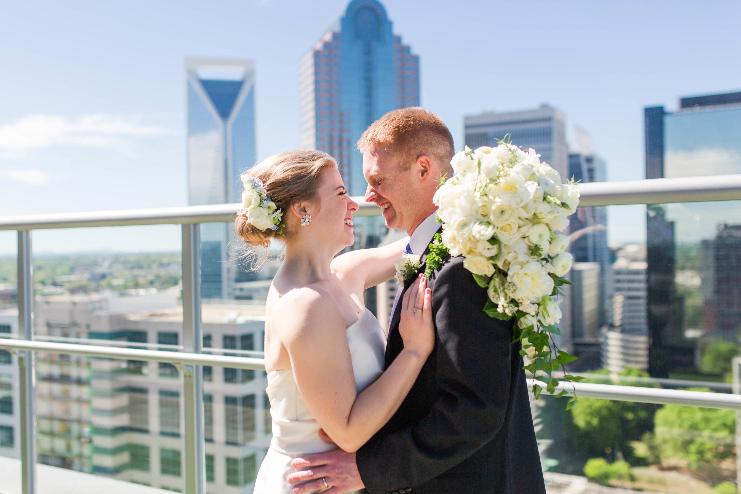 McNerney Bride and Groom_195.jpg
