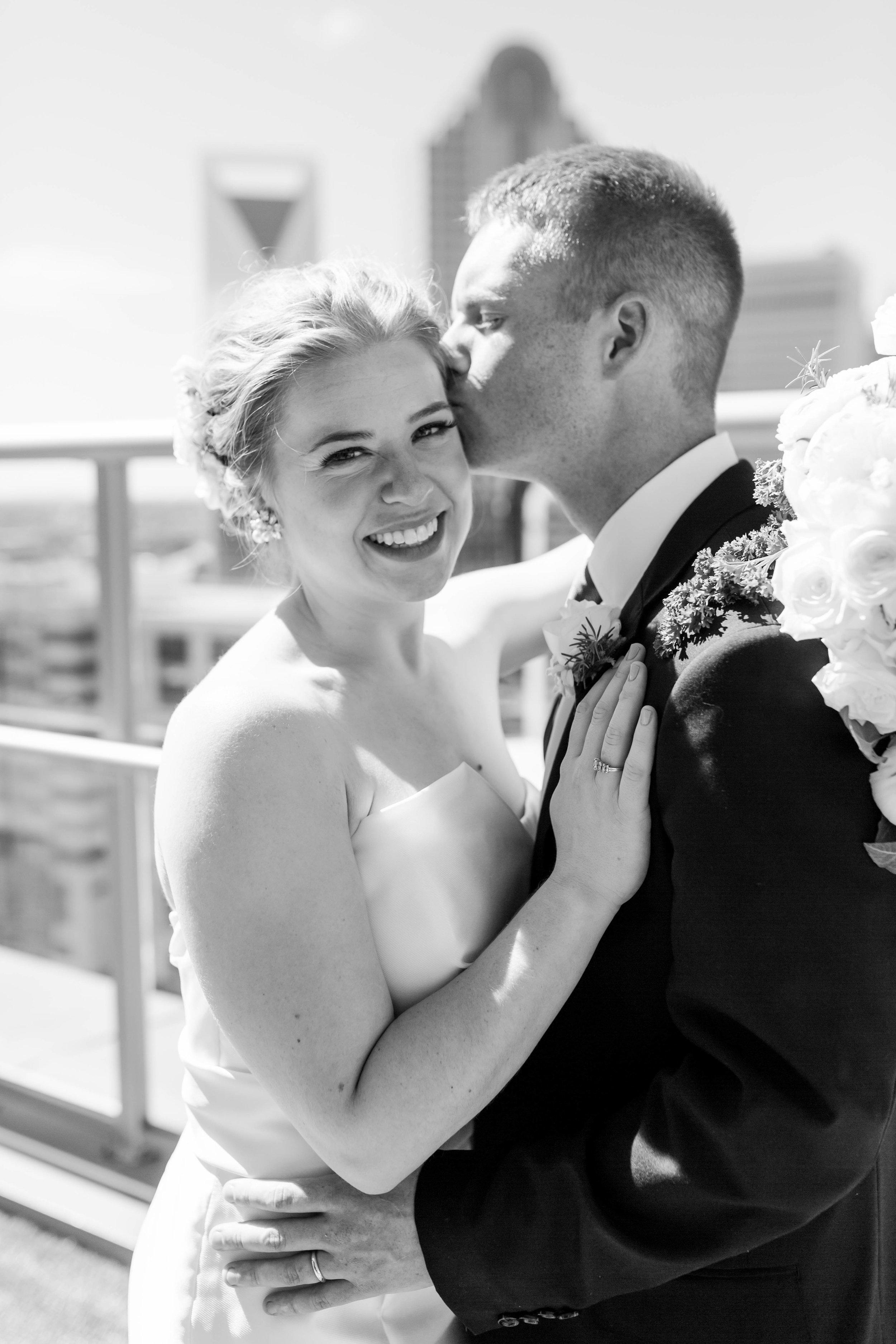 McNerney Bride and Groom_201.jpg