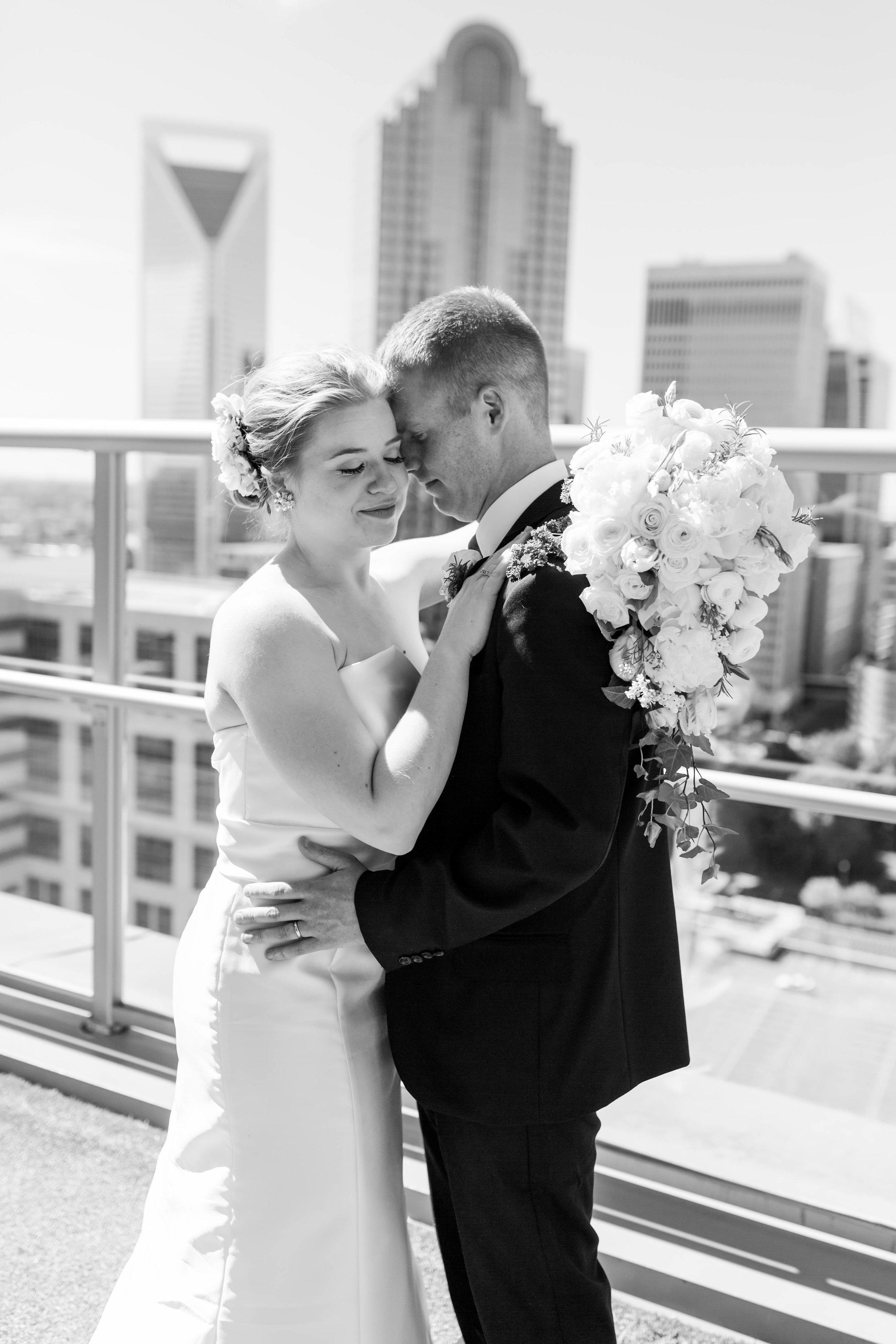 McNerney Bride and Groom_205.jpg