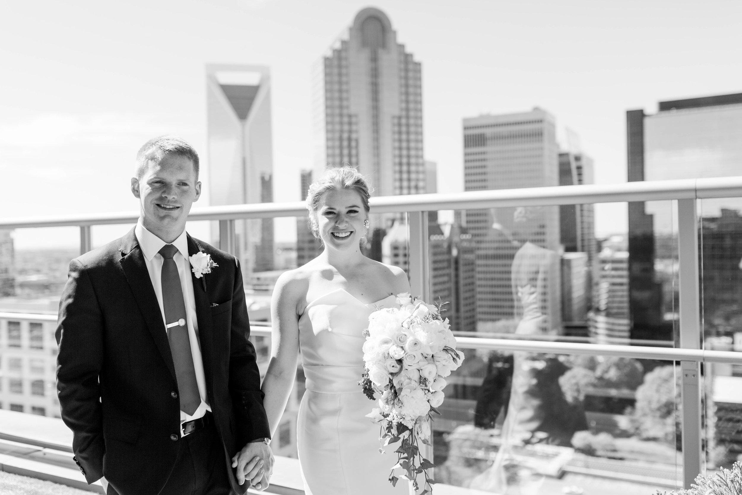 McNerney Bride and Groom_213.jpg