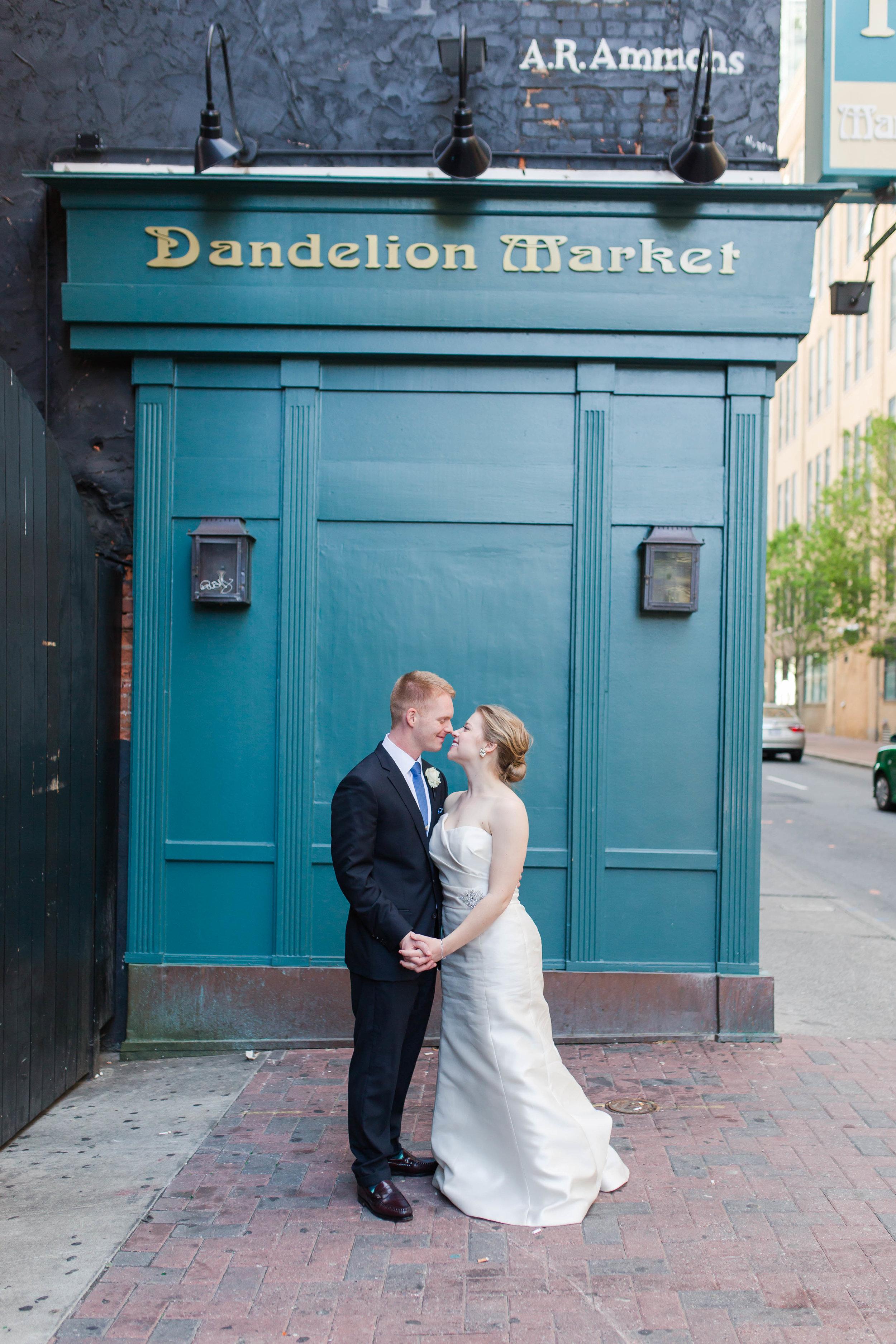 McNerney Bride and Groom_10.jpg