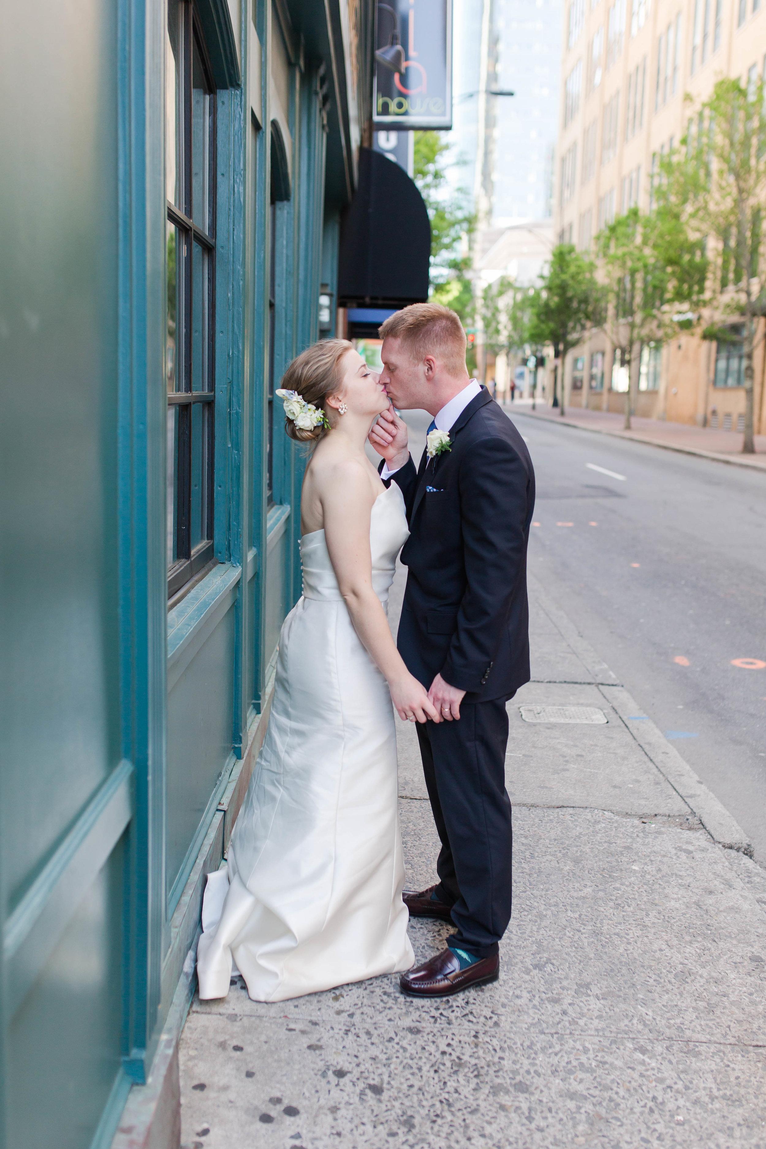 McNerney Bride and Groom_12.jpg