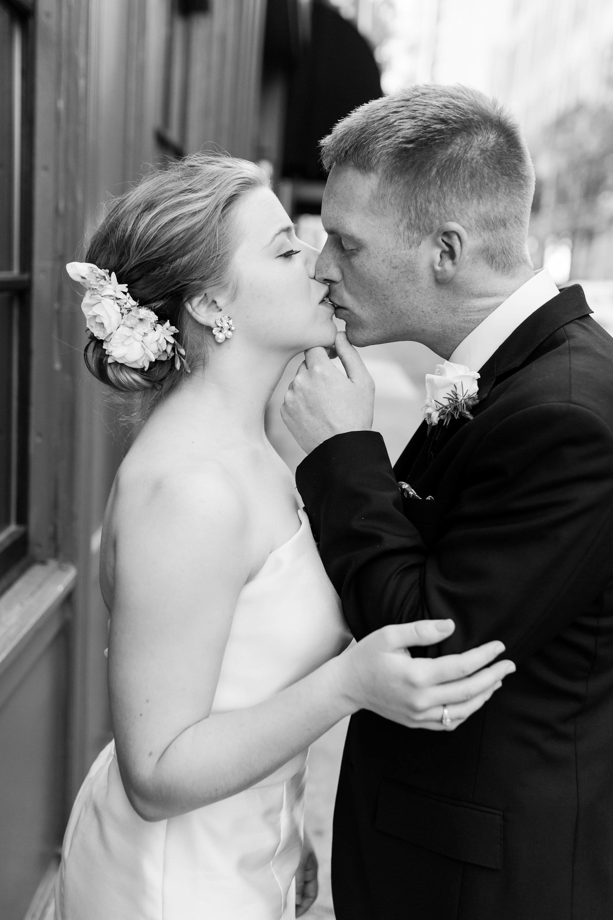 McNerney Bride and Groom_13.jpg
