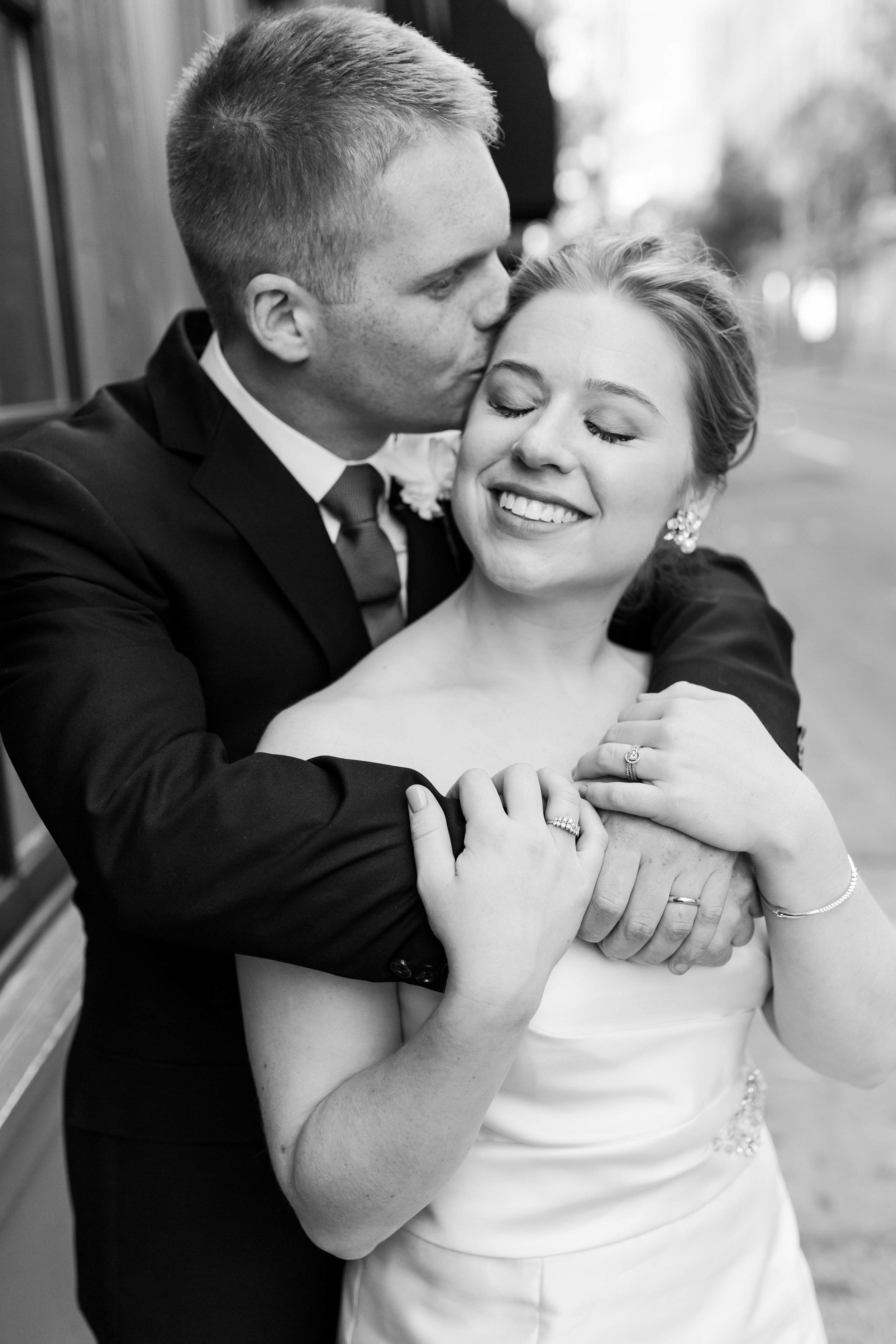 McNerney Bride and Groom_23.jpg